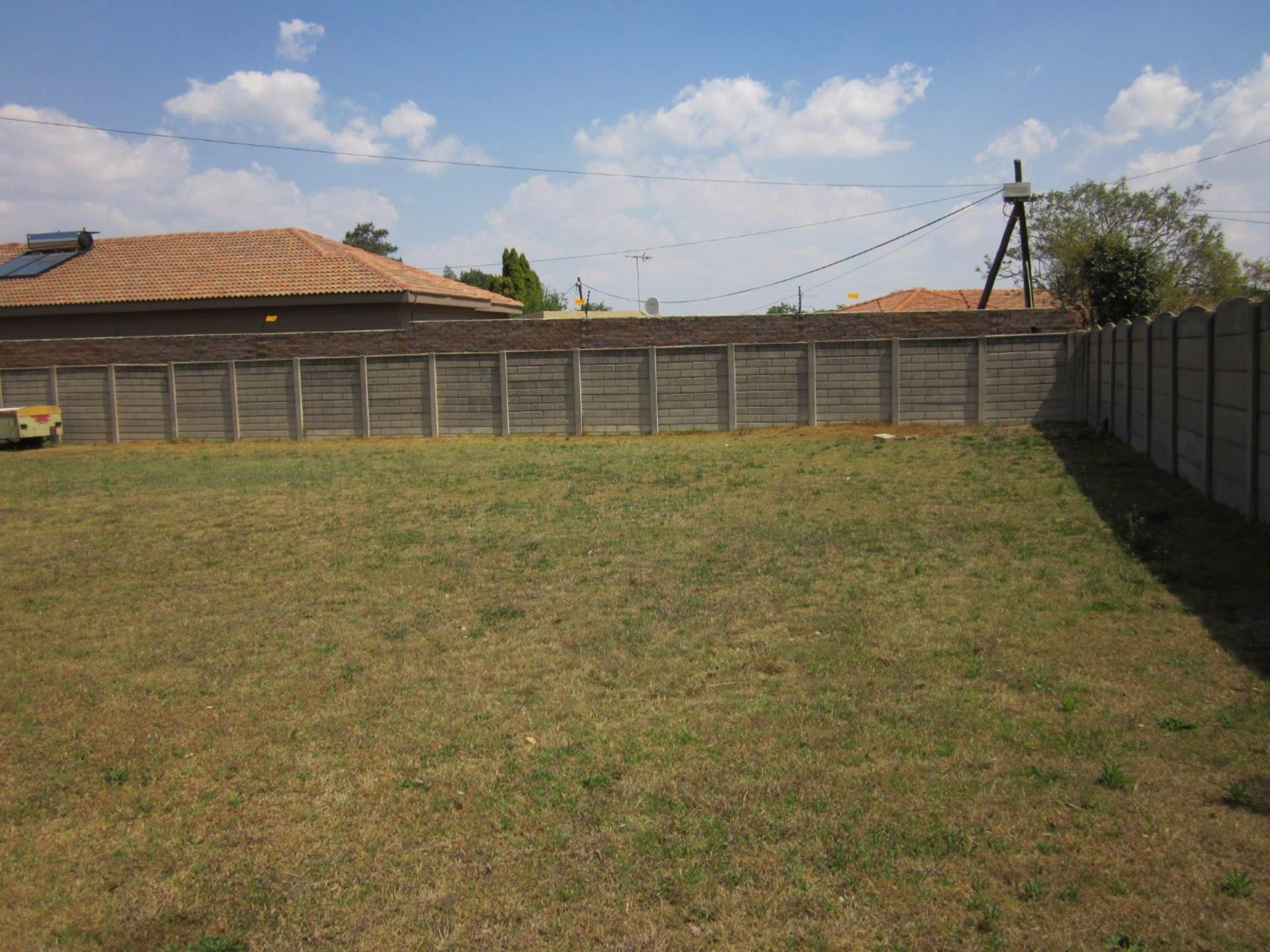 house for sale in sharon park nigel for r 1 150 000