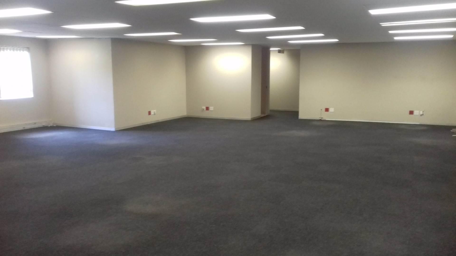 Office To Rent In Bedfordview Bedfordview Gauteng For R