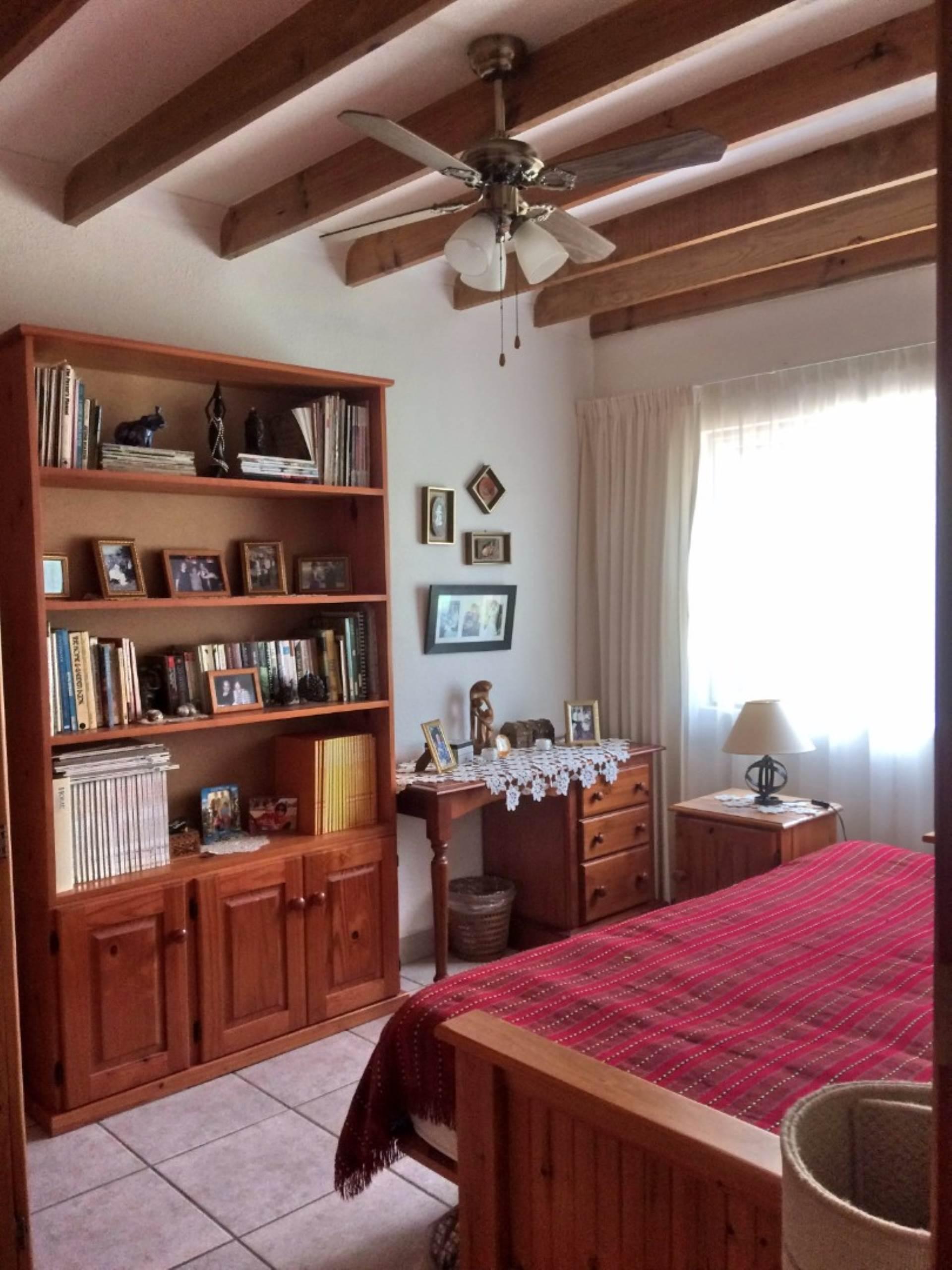cape bedroom sedgefield for western farm property r fans ceiling sale in swartvlei