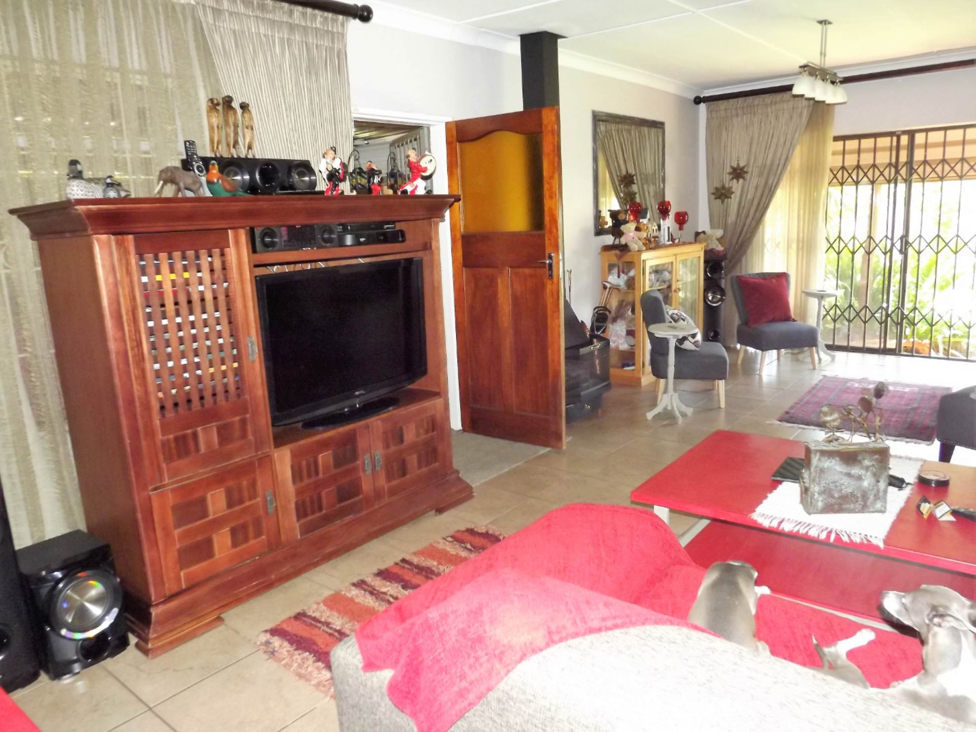 house for sale in uitsig bloemfontein free state for r 1 385 000