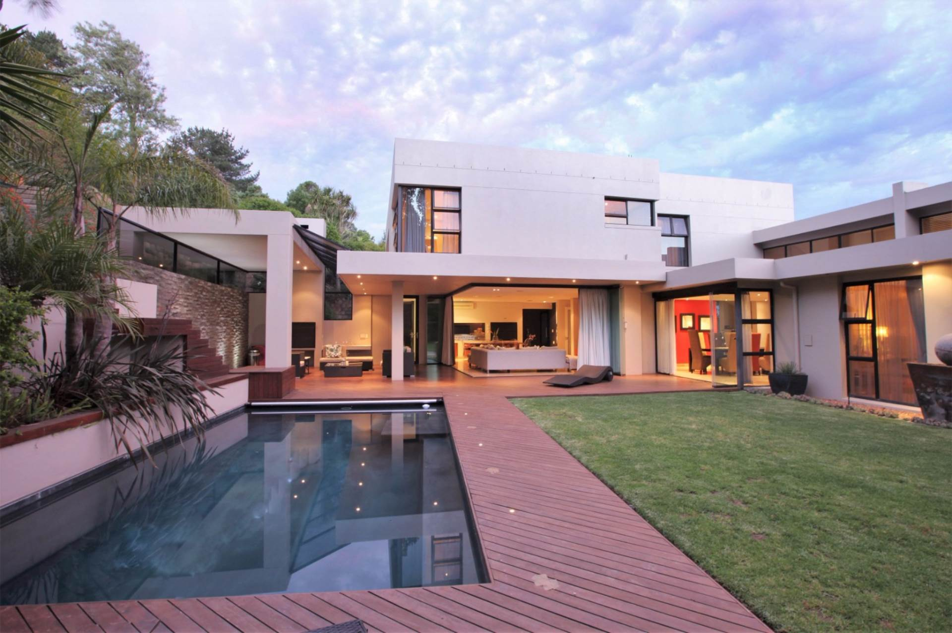 House For Sale In Welgemoed Bellville For R 8 500 000
