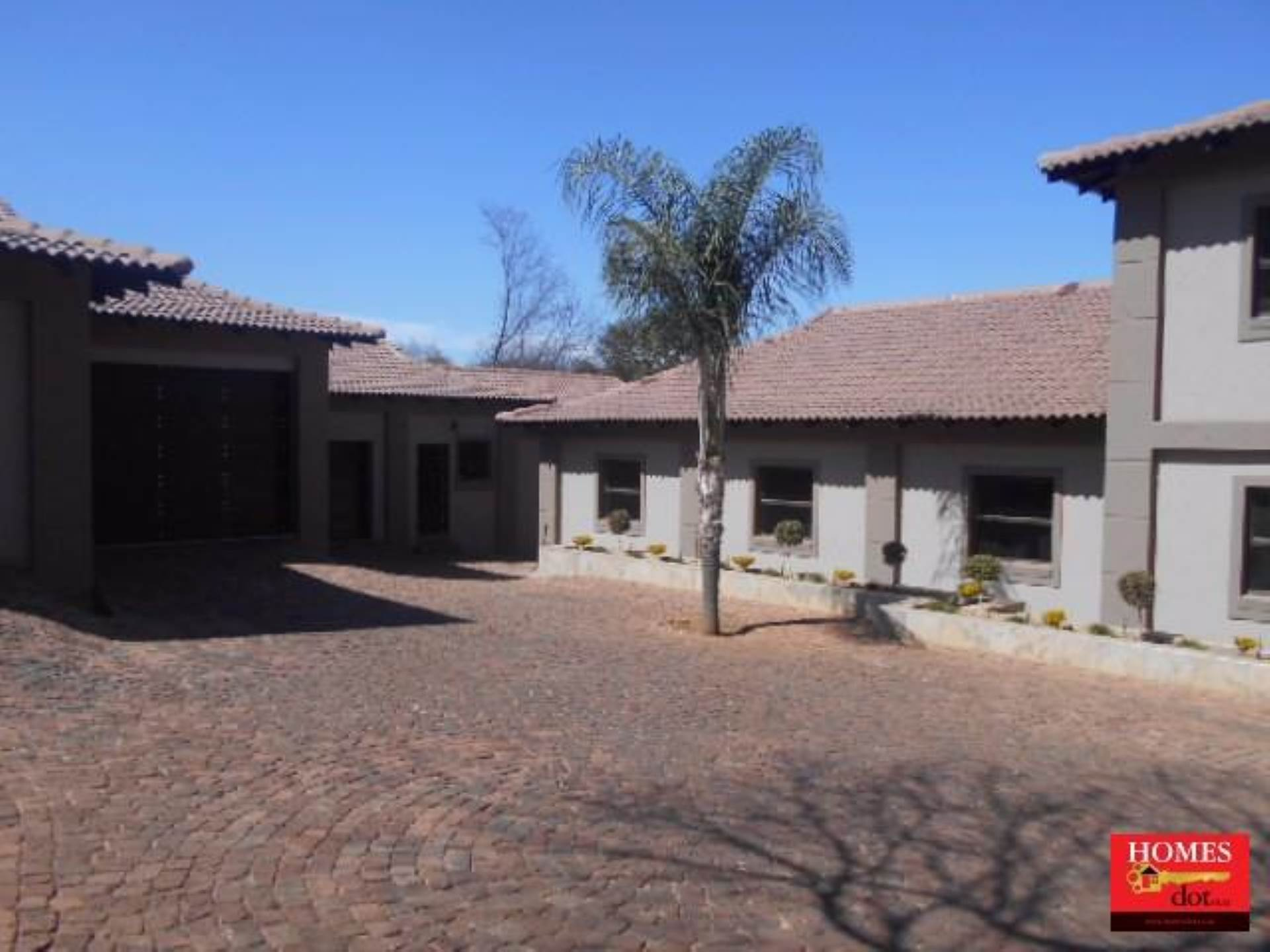 House for sale in val de grace pretoria gauteng for r 5900000