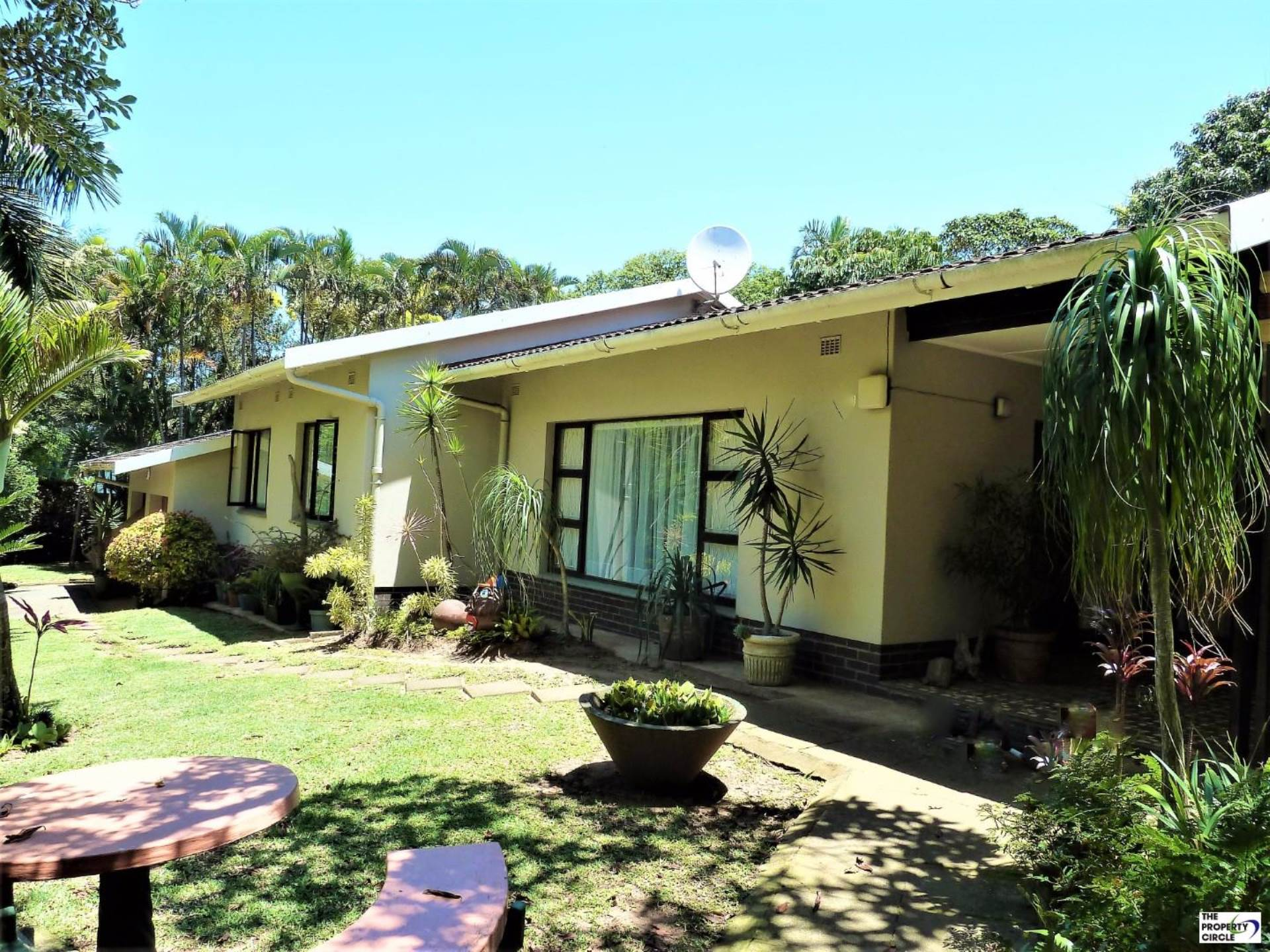 house for sale in margate hibiscus coast for r 1 100 000