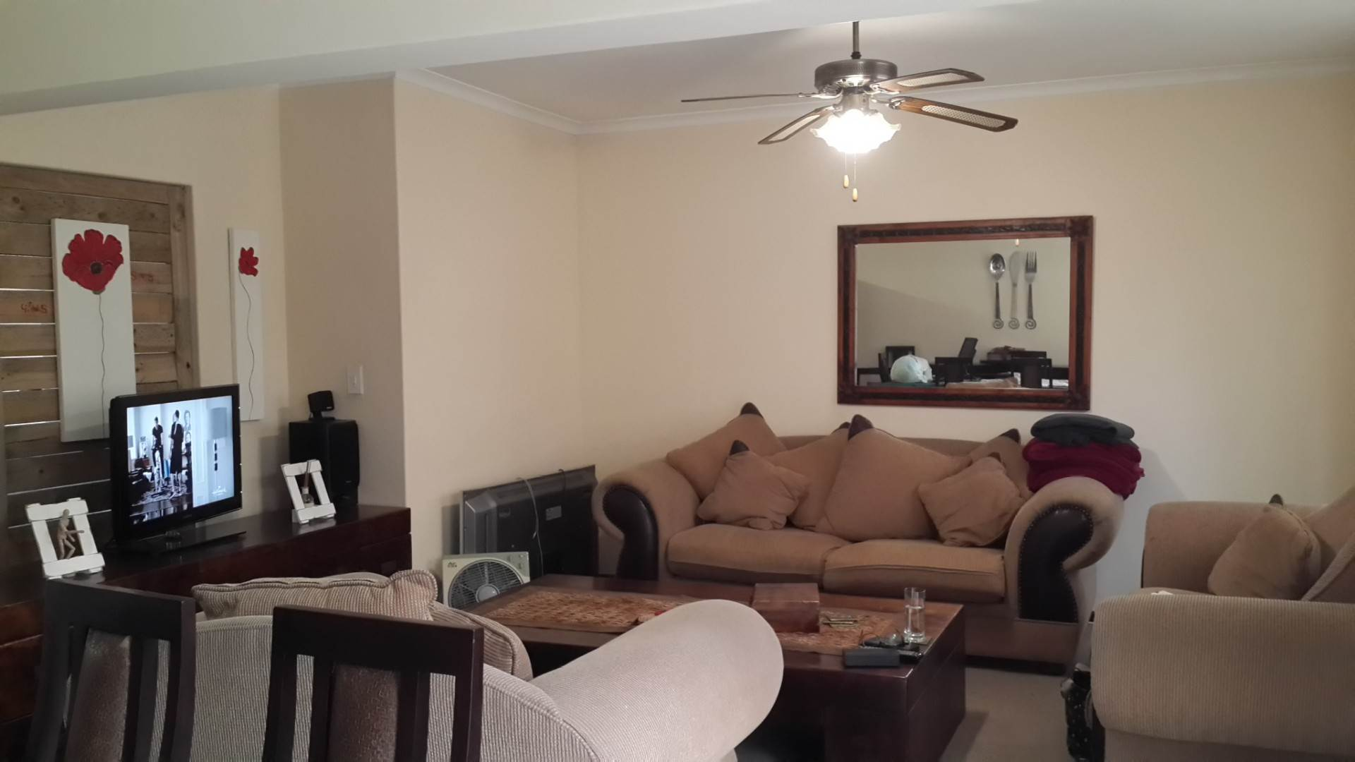 ceiling western fans sell best r reddup place to electric fan
