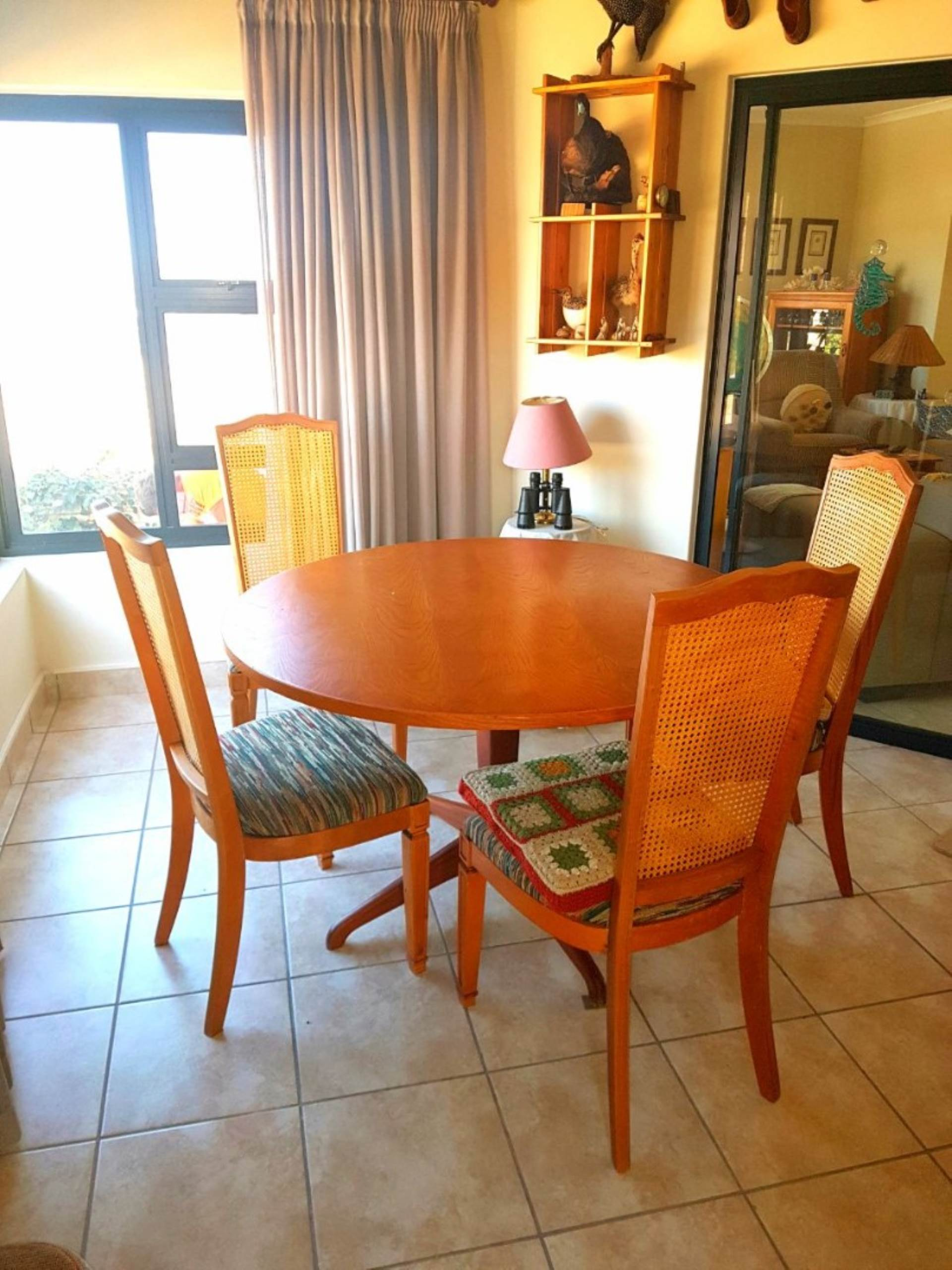 House For Sale In Monte Christo Mossel Bay Western Cape R 2420000