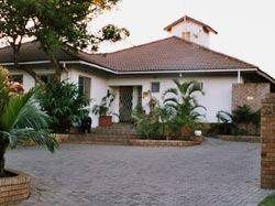 7 BedroomGuest House For Sale In St Lucia