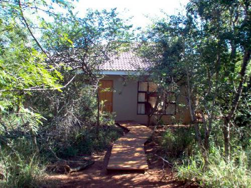 12 BedroomGame Farm Lodge For Sale In Hluhluwe