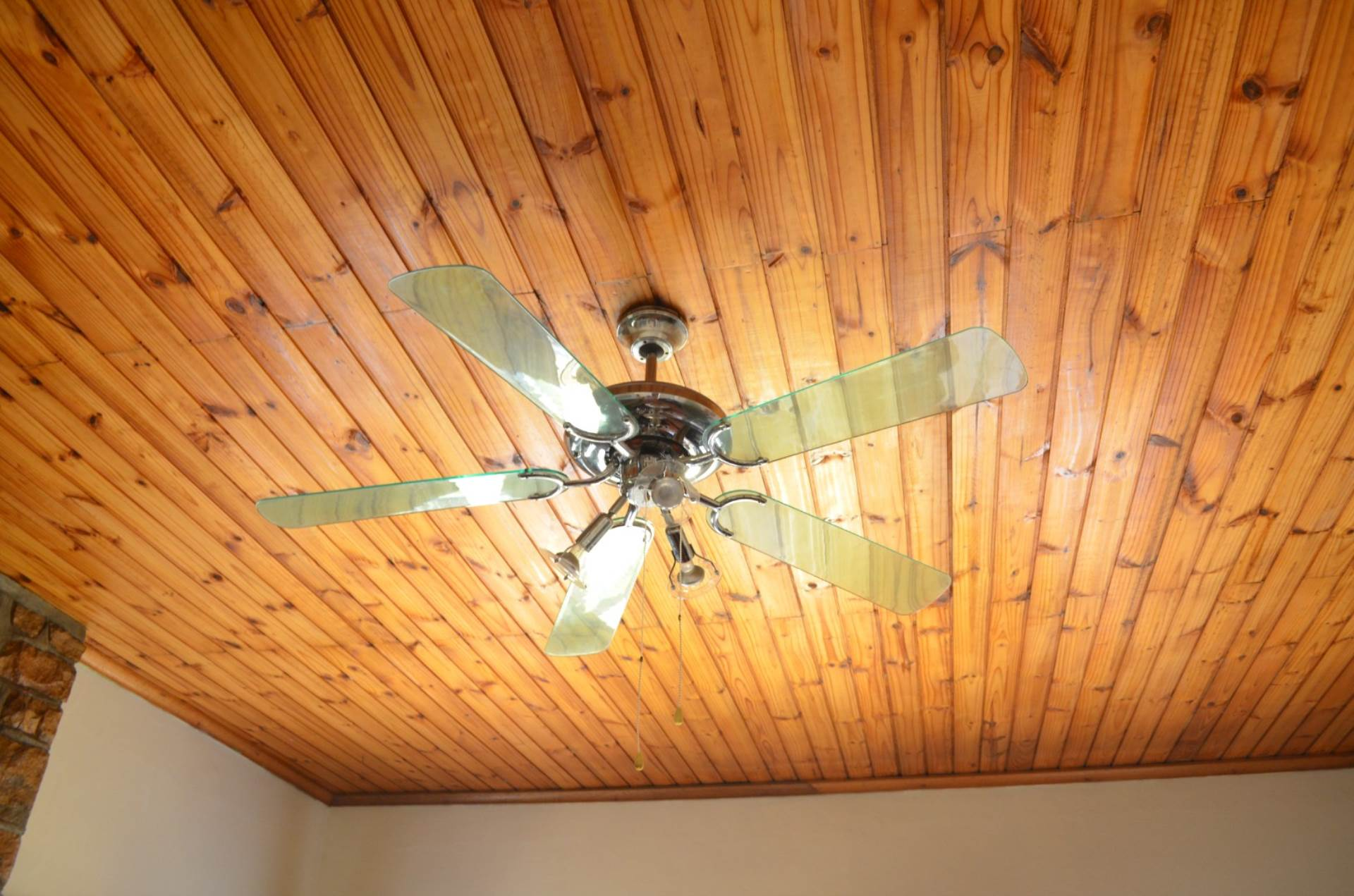 design in rustic fans you room ideas living western wow small ceiling for lodge will contemporary modern that interior cool accessories make say marvelous