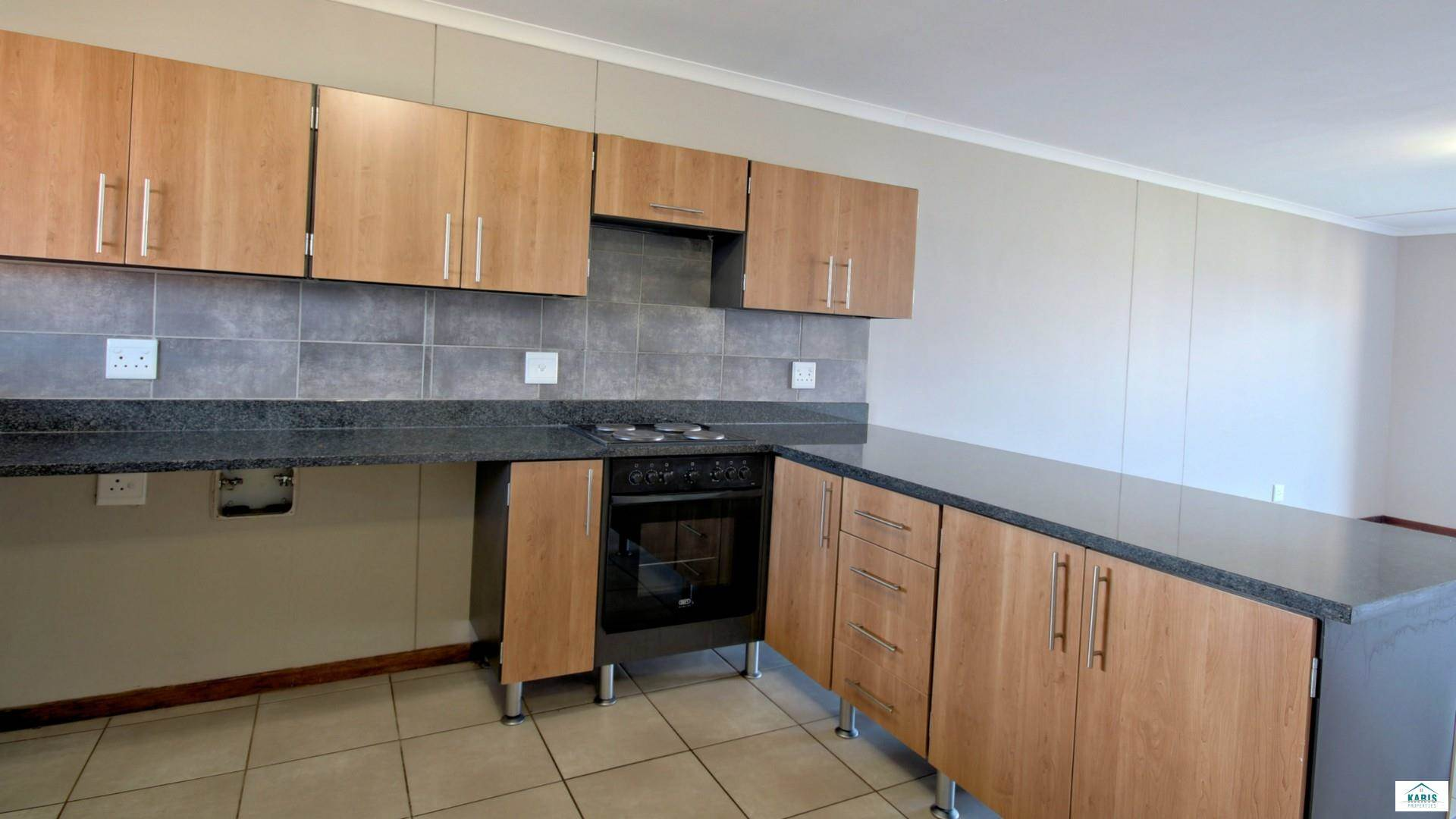 Apartment To Rent In Highveld Centurion Gauteng For R 9 500 Month