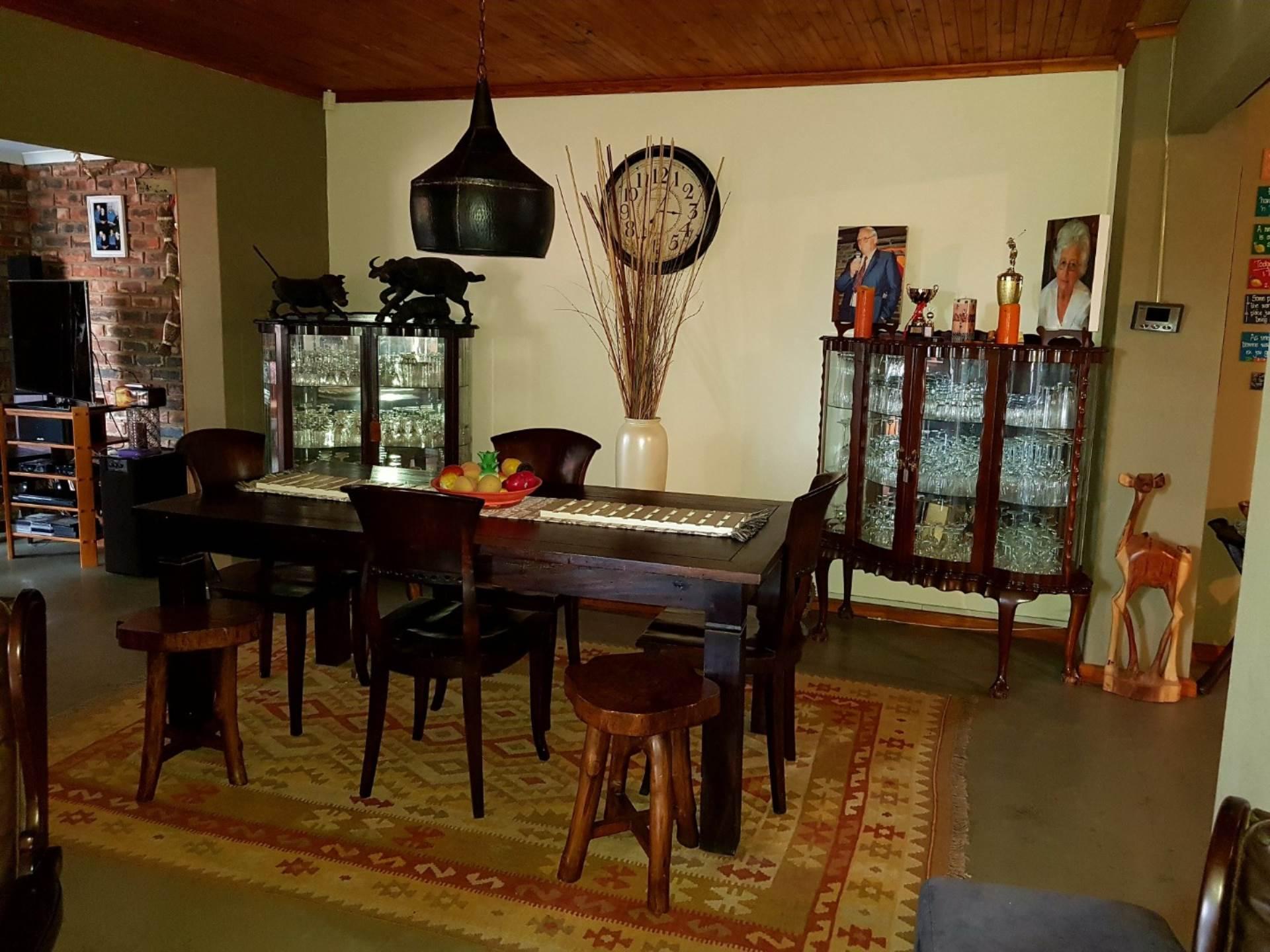 House For Sale In Heiderand Mossel Bay Western Cape R 1840000