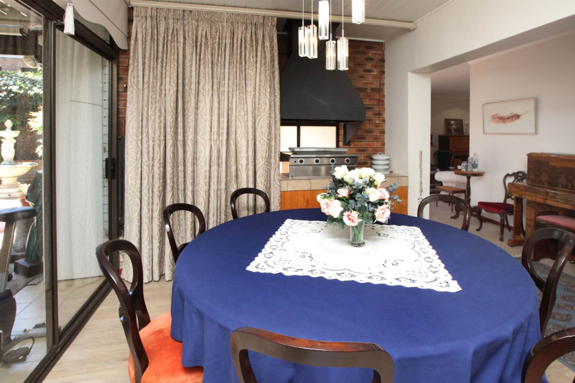 Townhouse For Sale In Welgemoed Bellville Western Cape R 3690000