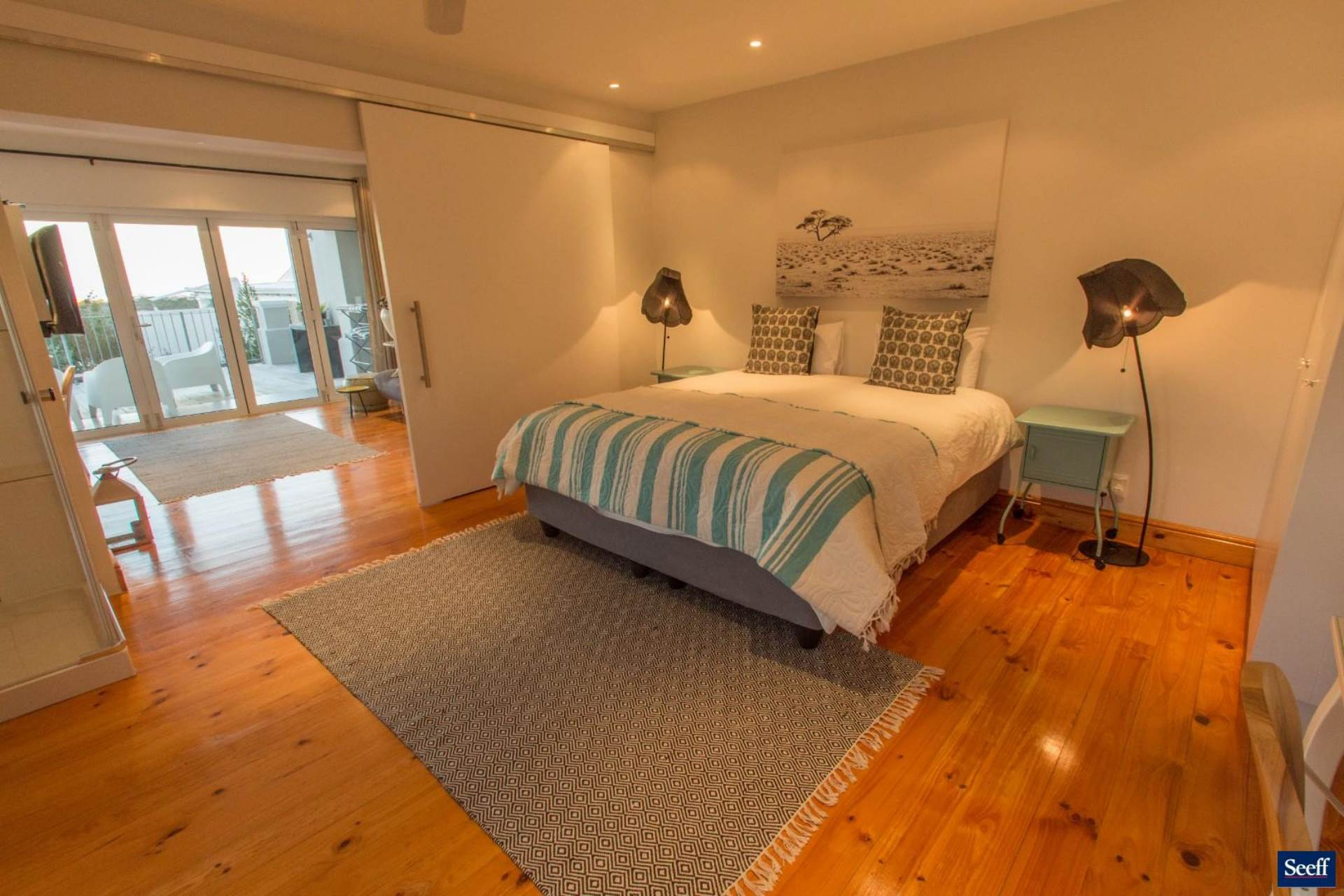 House for sale in schoongesicht plettenberg bay for r 9 for 7 bedroom house for sale