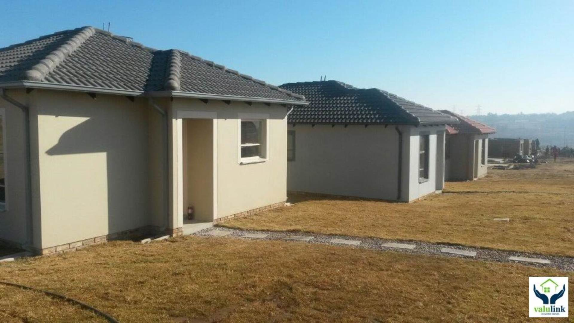 House For Sale In Fourways Sandton Gauteng For R 567 375