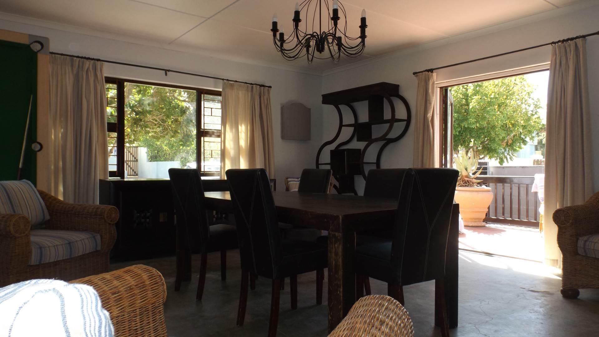 House For Sale In Voelklip Hermanus Western Cape R 4490000