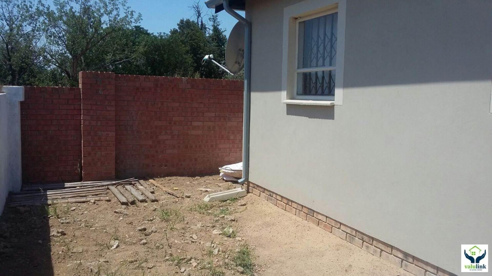 House Sold In Fourways Sandton Gauteng For R 589 000