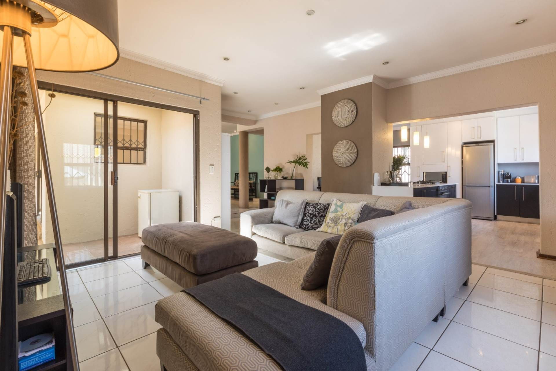 affordable bedroom suites in gauteng bakos brothers south Antique Bedroom Suites for Sale Antique Bedroom Suites for Sale