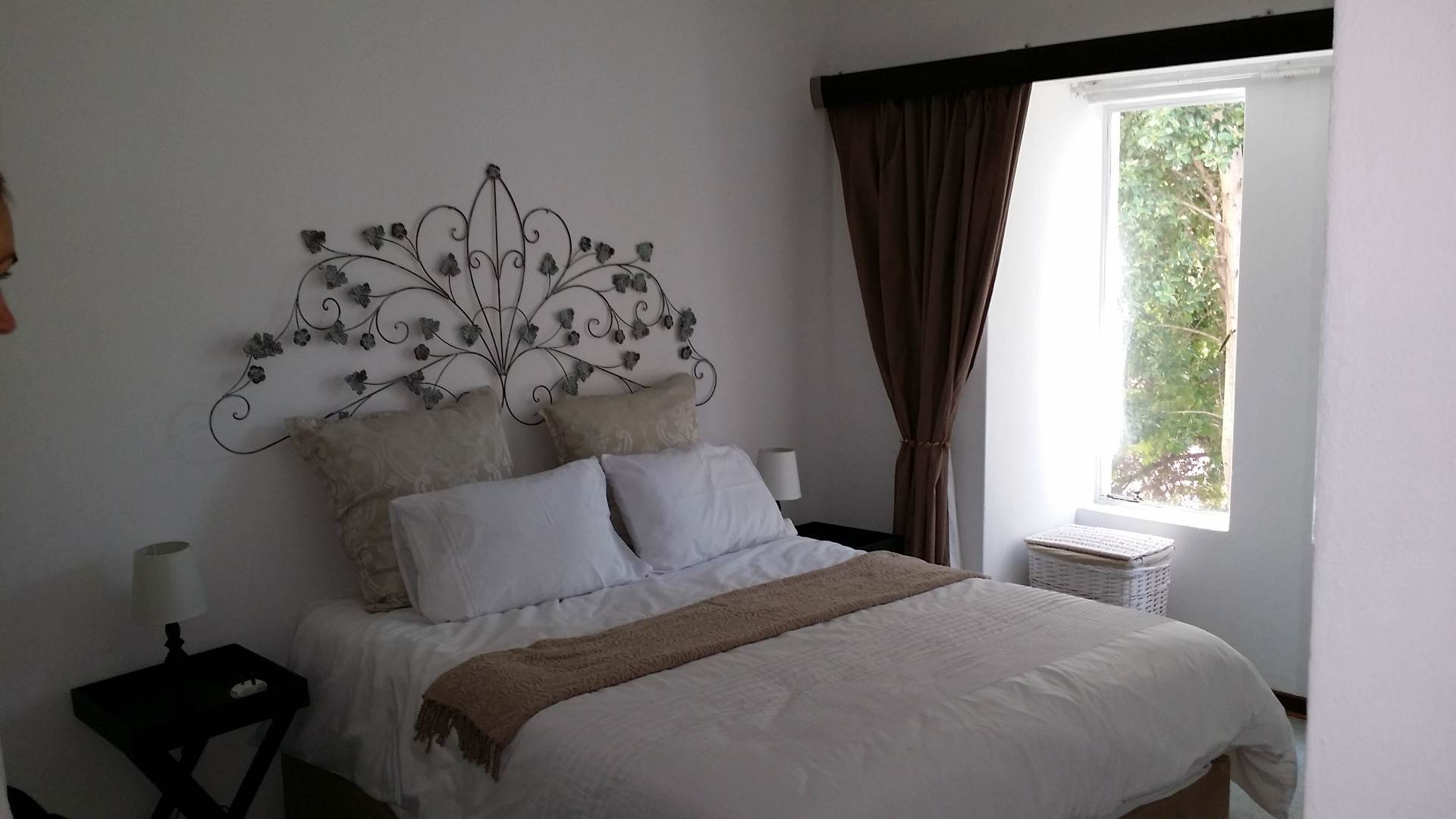 Flat To Rent In Morningside, Sandton, Gauteng for R 15,000 /month