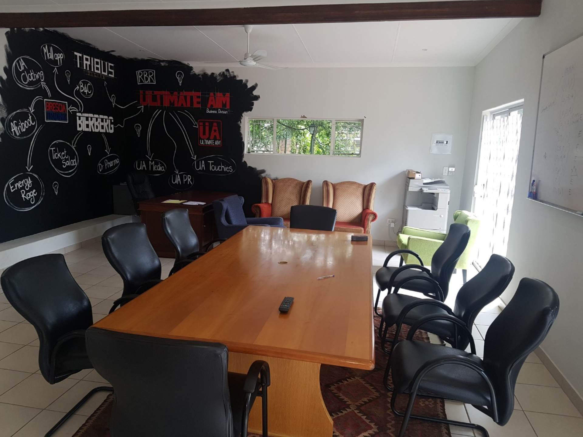 House For Sale In Lynnwood Pretoria Gauteng R 4450000