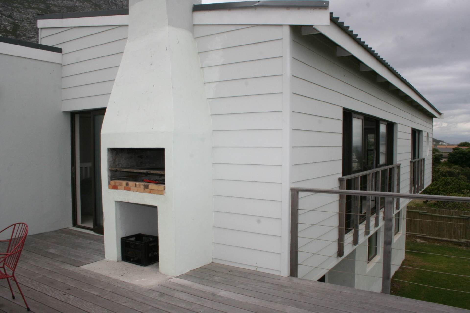 House For Sale In Bettys Bay, Bettys Bay, Western Cape for R 5,500,000