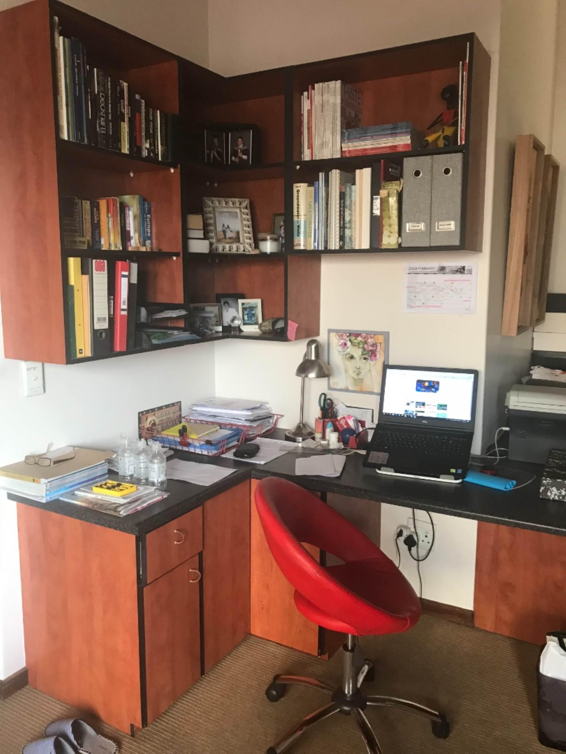 House For Sale In Mooikloof Pretoria Gauteng R 8900000