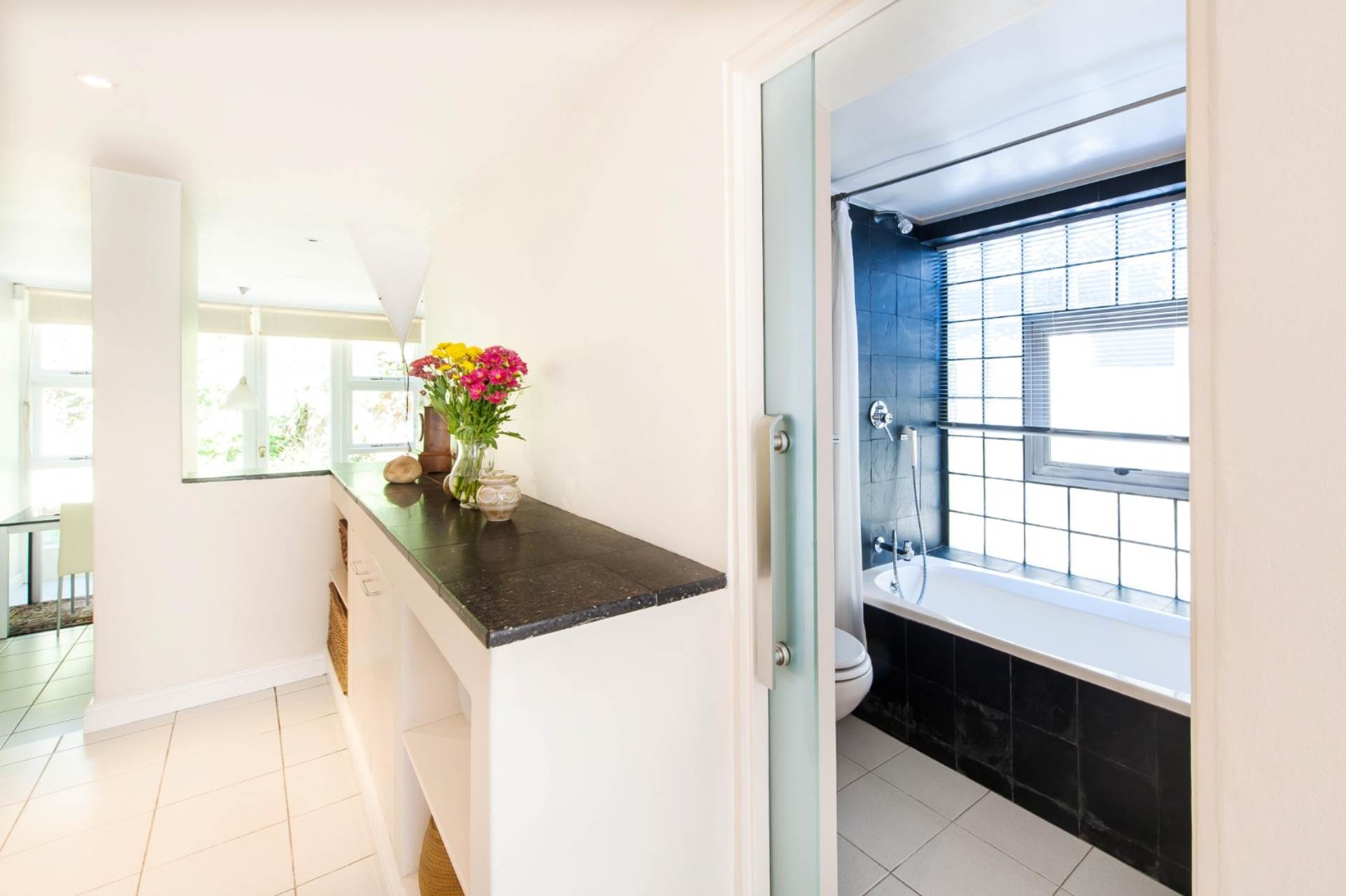 house for sale in vredehoek cape town western cape for r 5 950 000