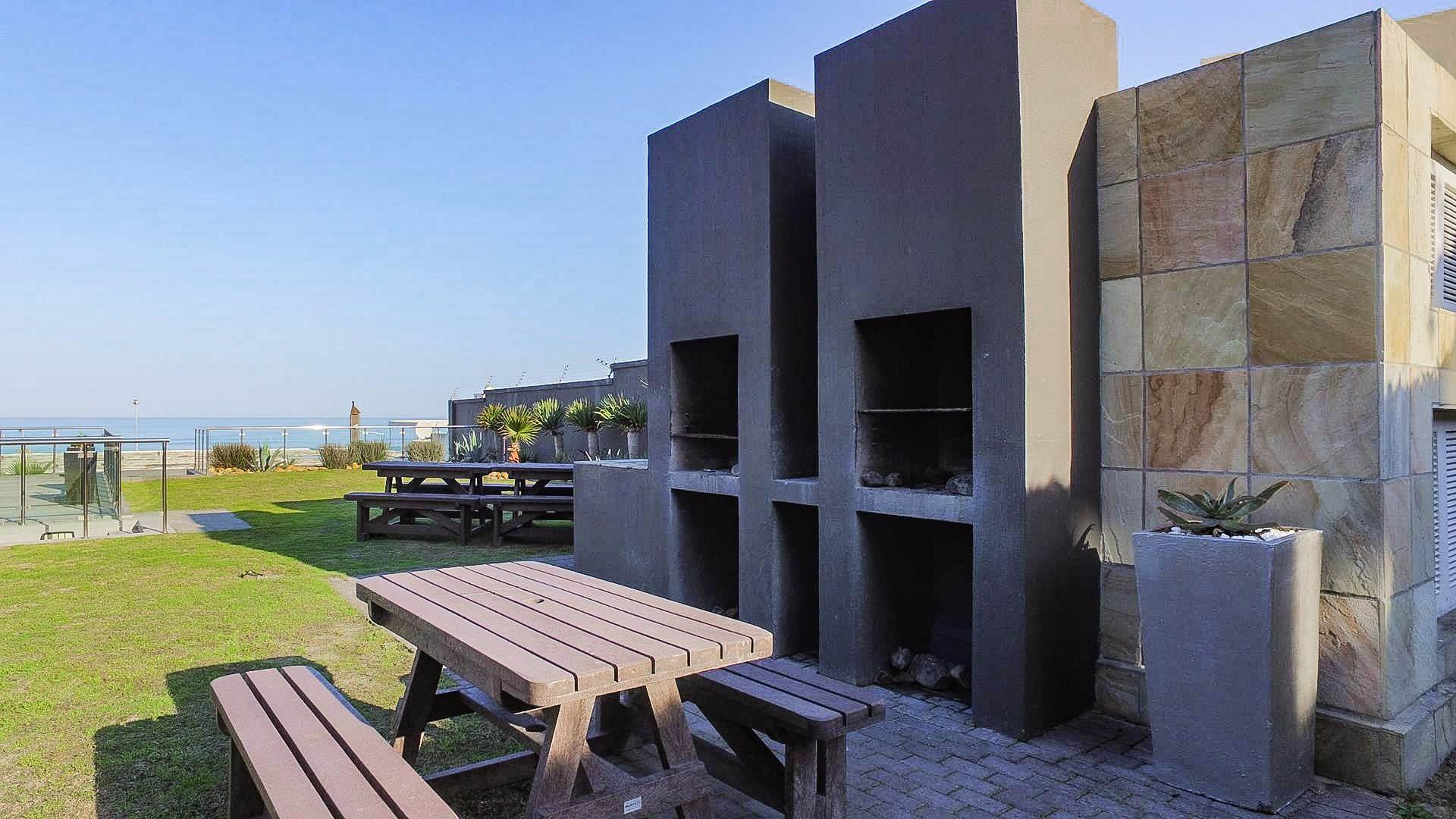 Apartment for sale in table view blaauwberg western cape for r 2846690