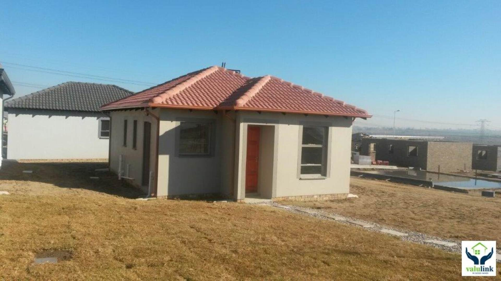 Home Loan Repayment Calculator South Africa