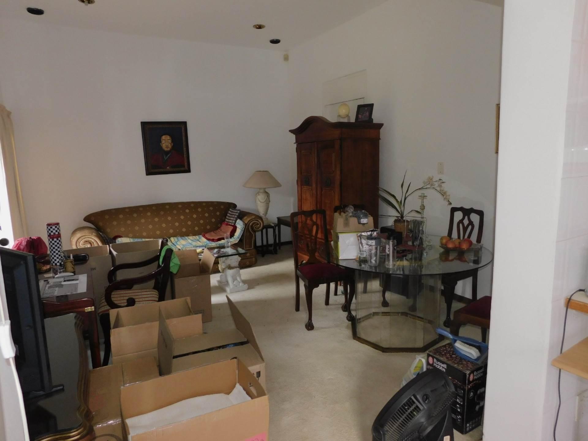 House To Rent In Sandhurst Sandton For R 14 000 1123254