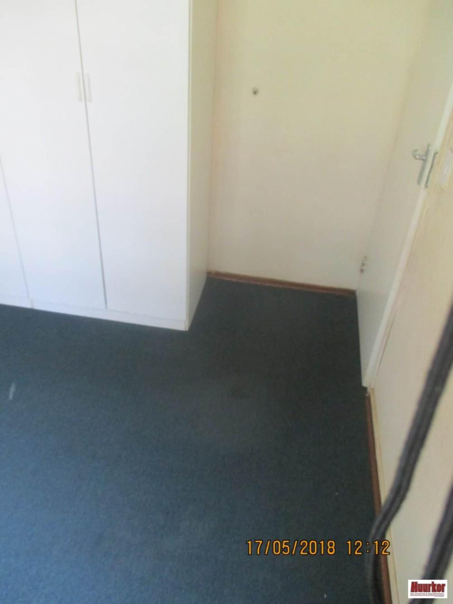 Apartment To Rent In Faerie Glen Pretoria For R 6 000