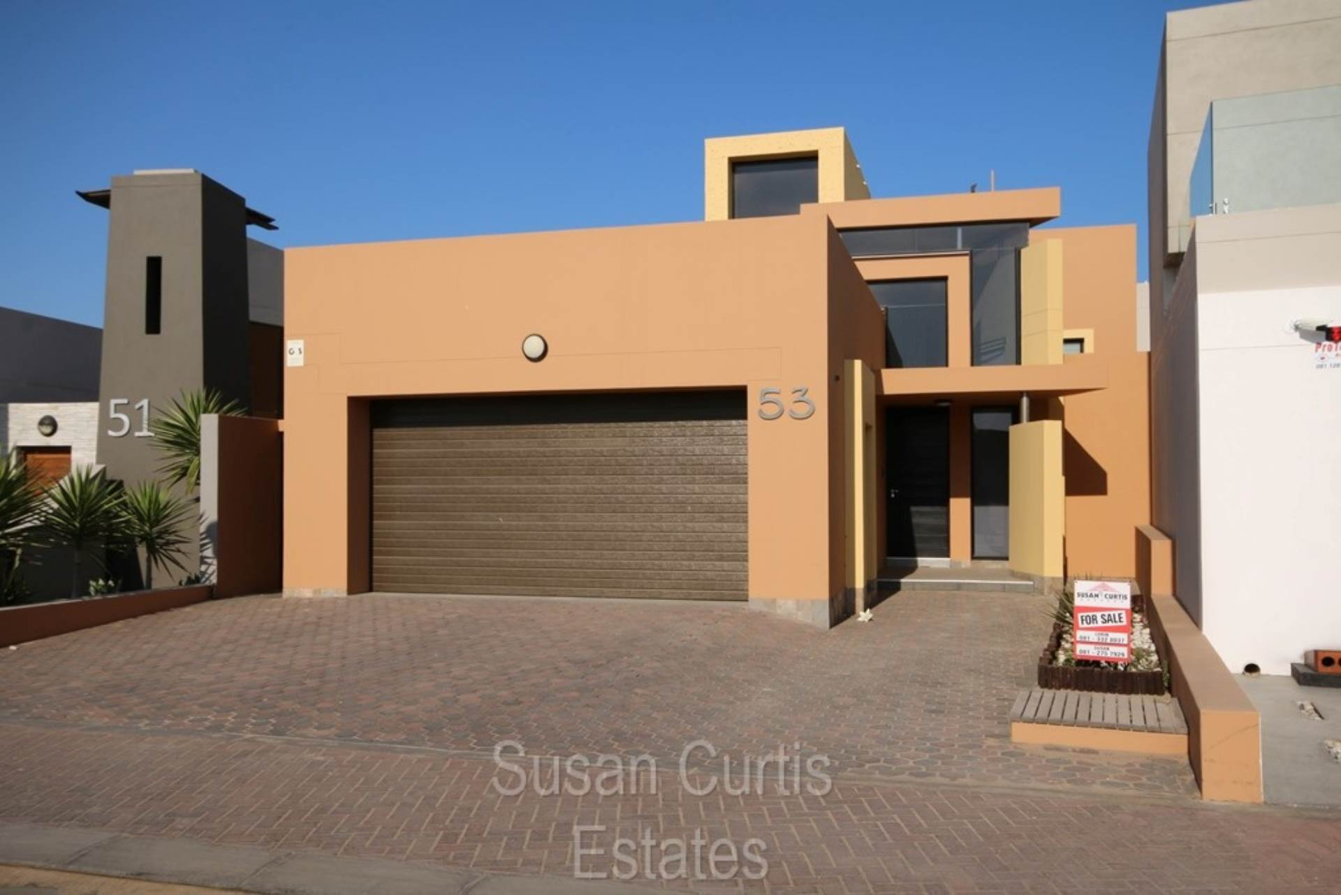 House sold in long beach long beach namibia for nam
