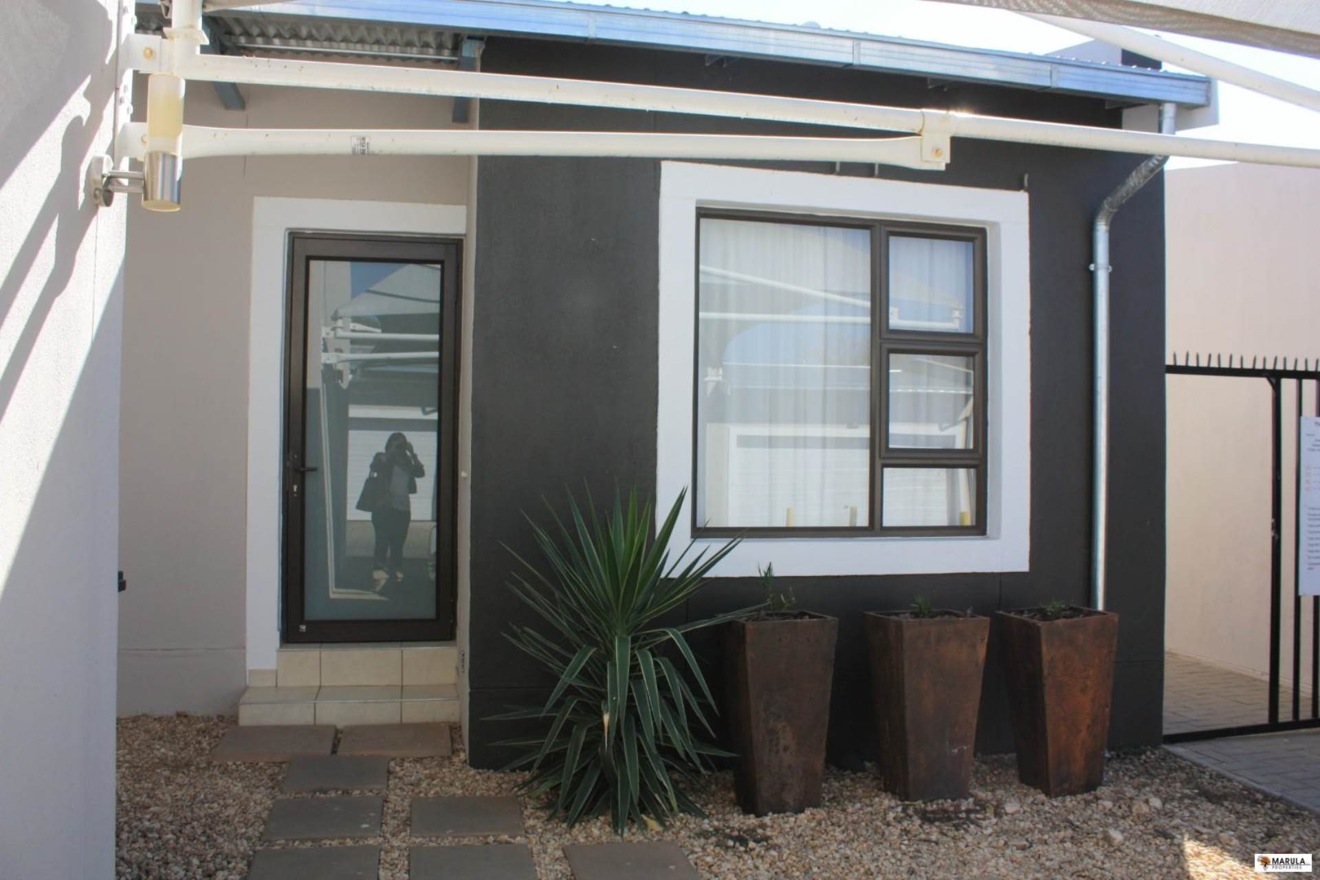 Townhouse For Sale In Pioniers Park Ext 1, Windhoek, Namibia