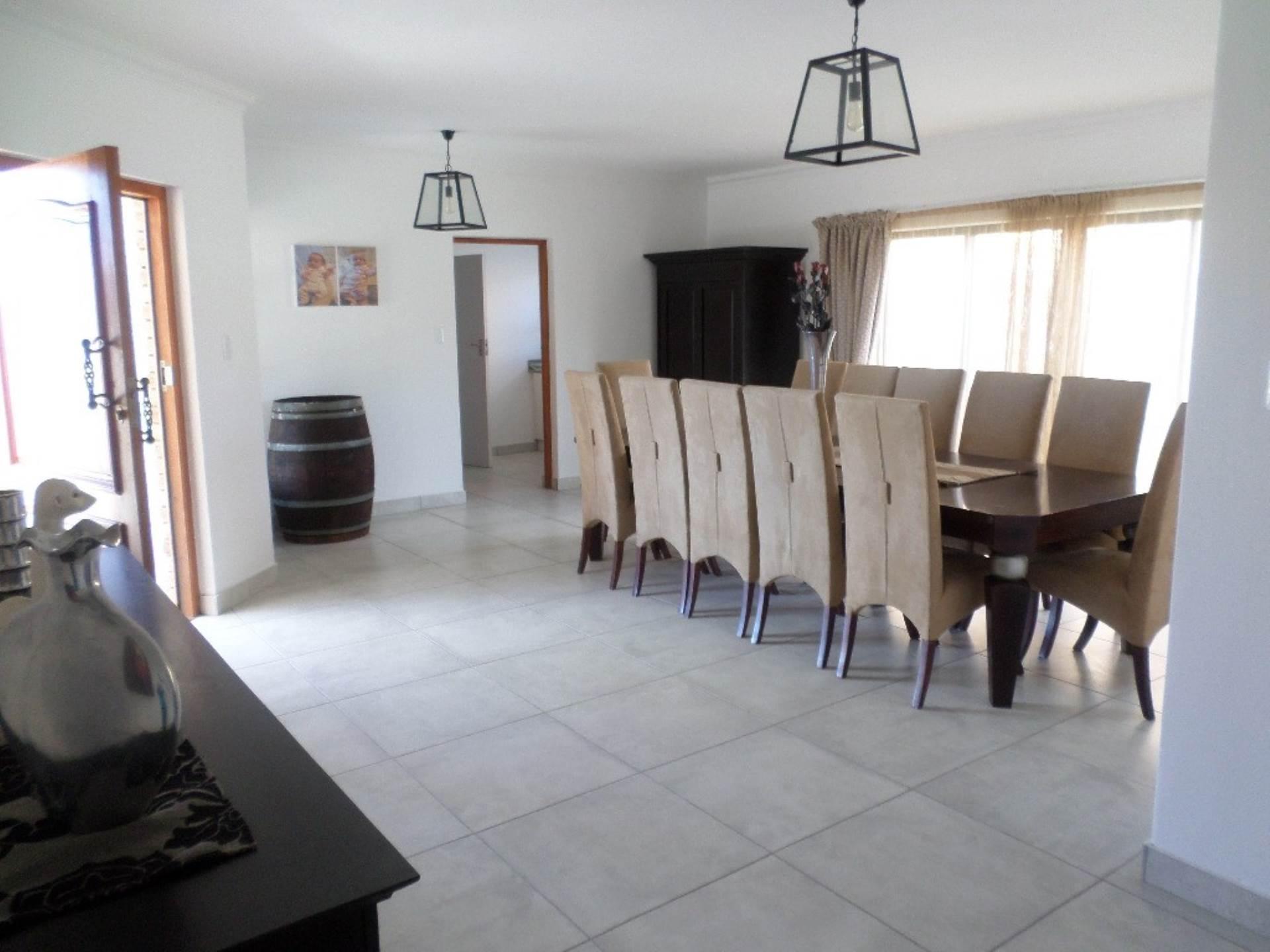 House For Sale In Reebok Mossel Bay Western Cape R 2800000
