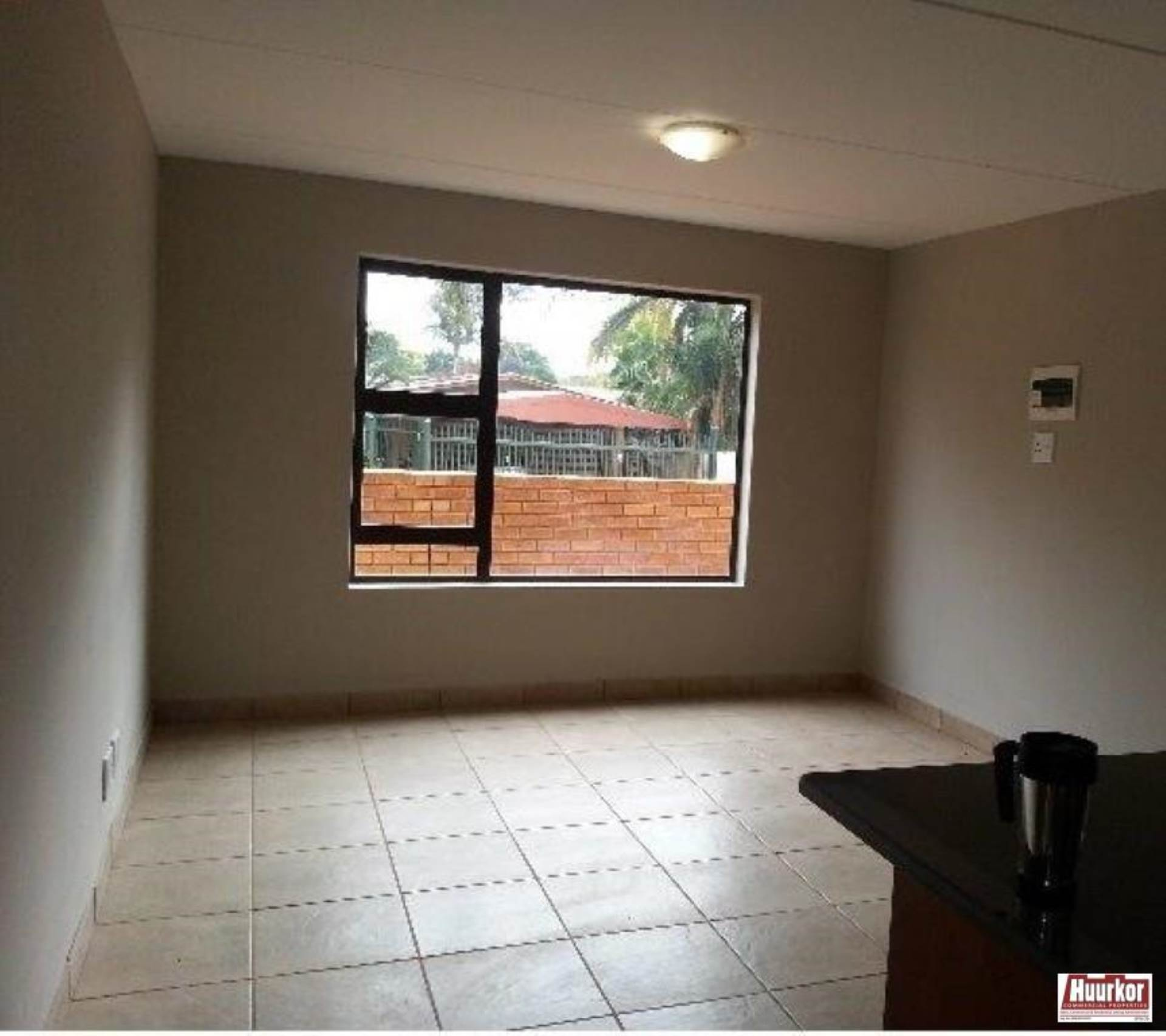 Apartment To Rent In Pretoria North Pretoria Gauteng For R 4 585