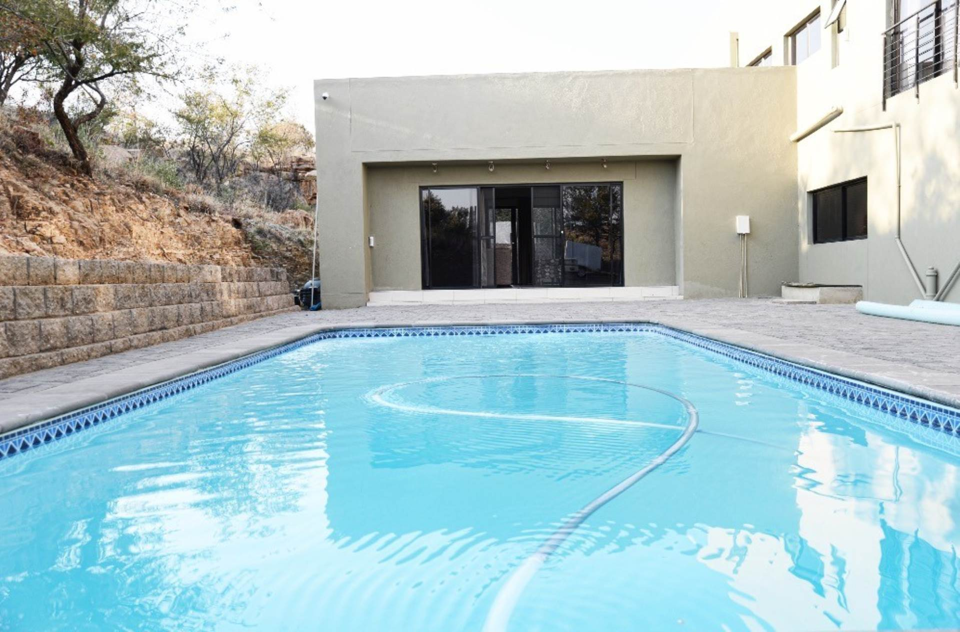 House for sale in windhoek windhoek namibia for nam