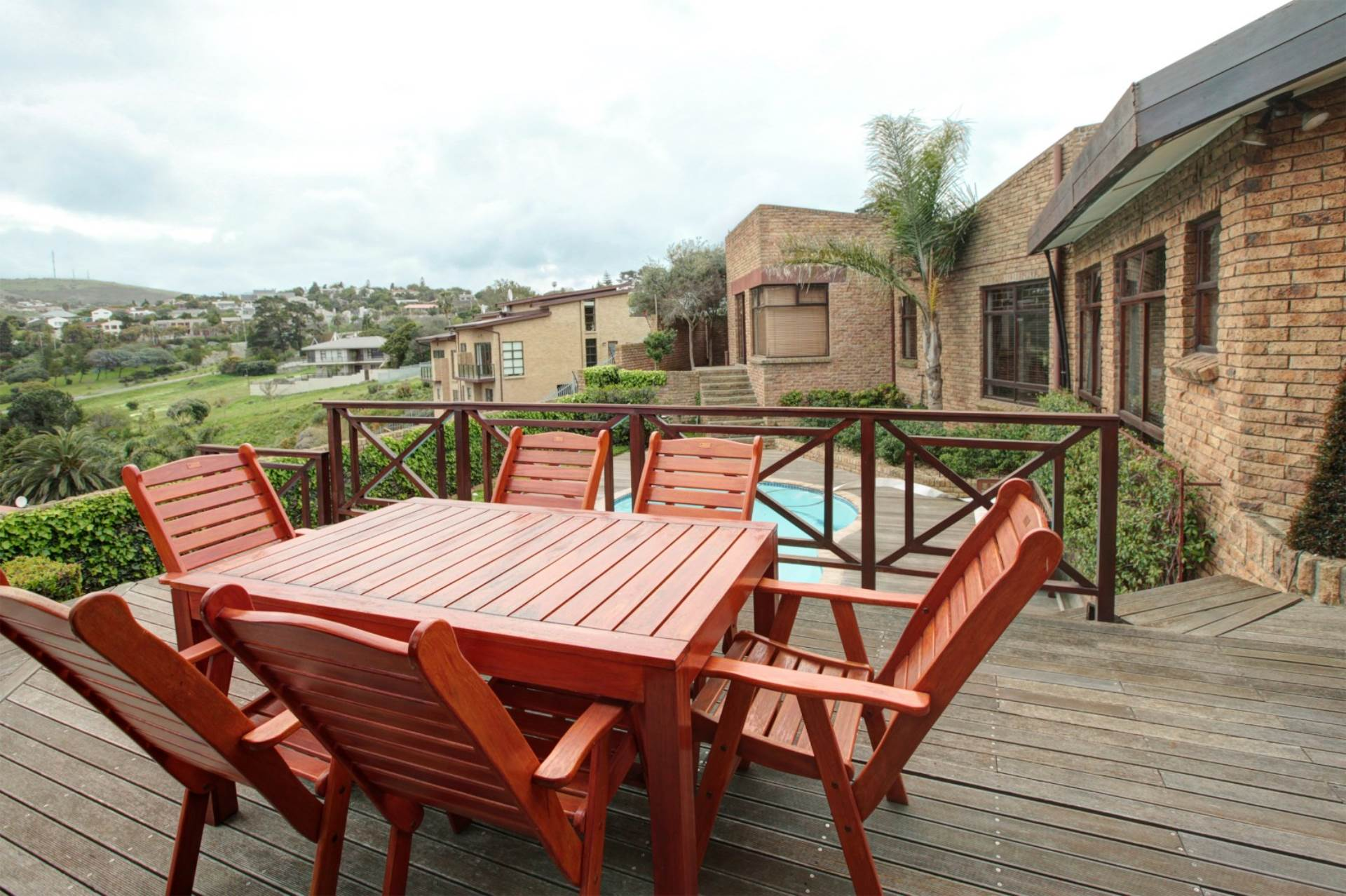 House for sale in welgemoed bellville western cape for r 5350000