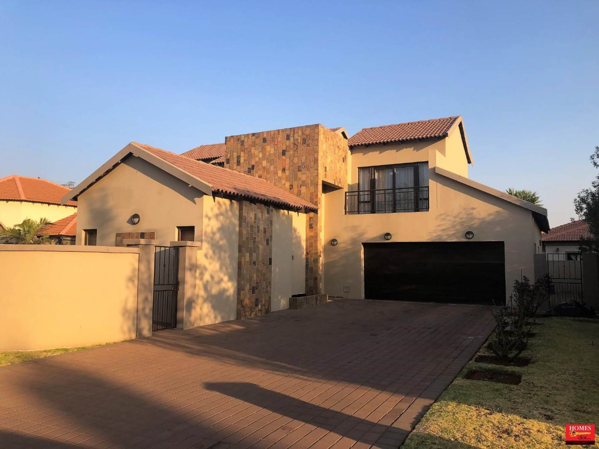 House For Sale In Midfield Estate, Centurion, Gauteng for R 3,150,000