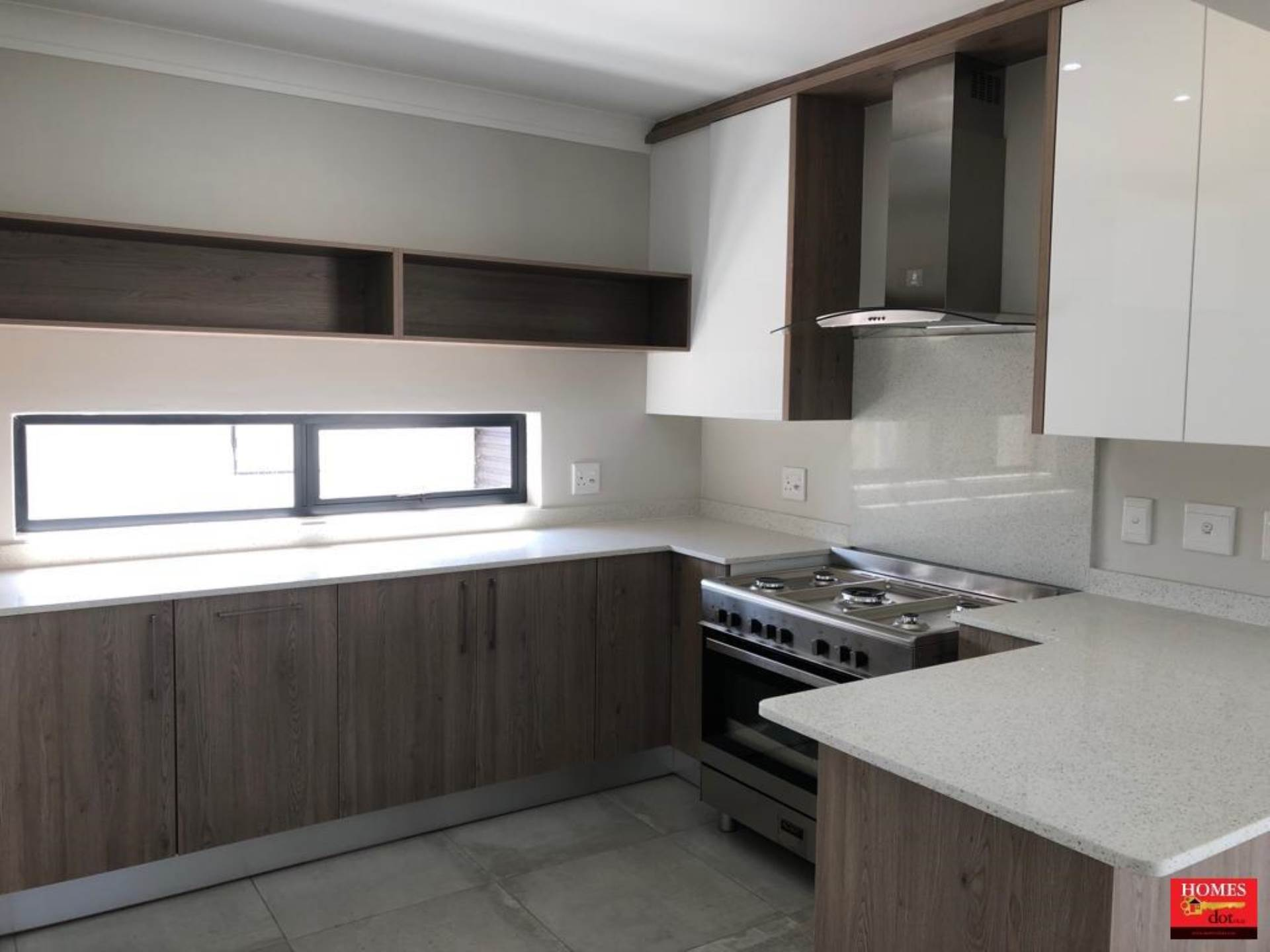 House For Sale In Midstream Meadows, Centurion, Gauteng for