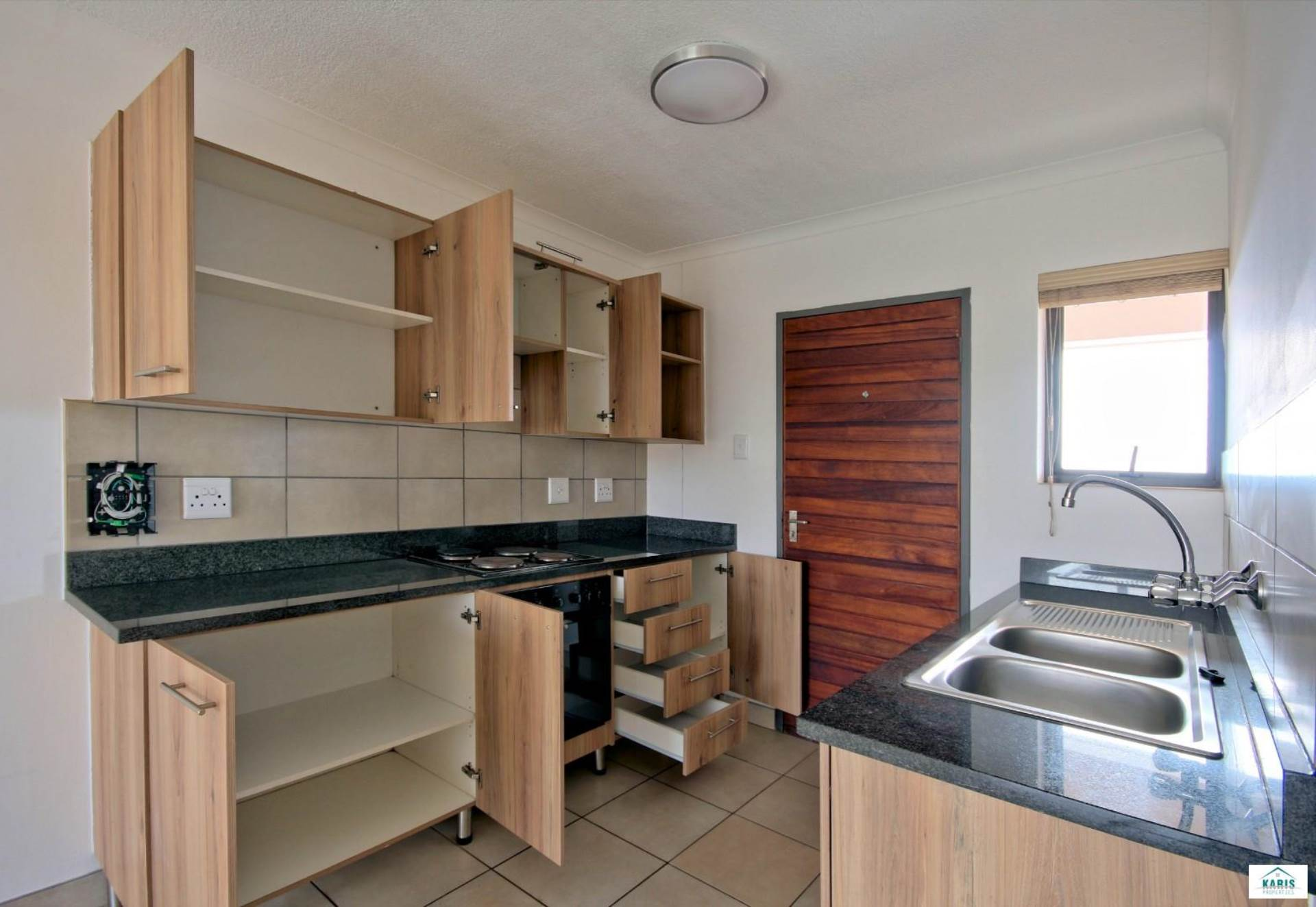 Apartment To Rent In Centurion Central Centurion Gauteng For R