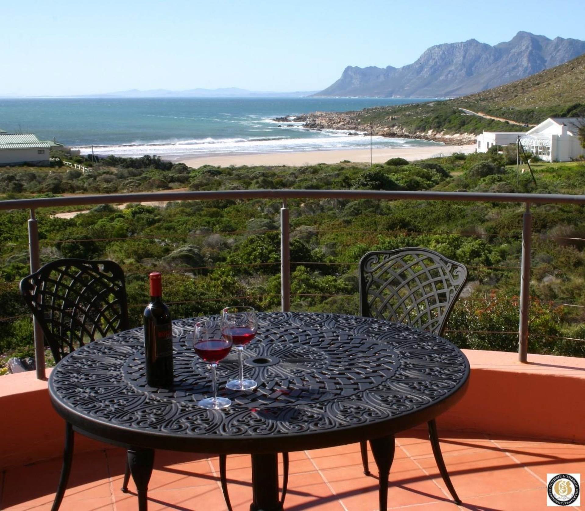House for sale in rooi els rooi els western cape for r 4350000