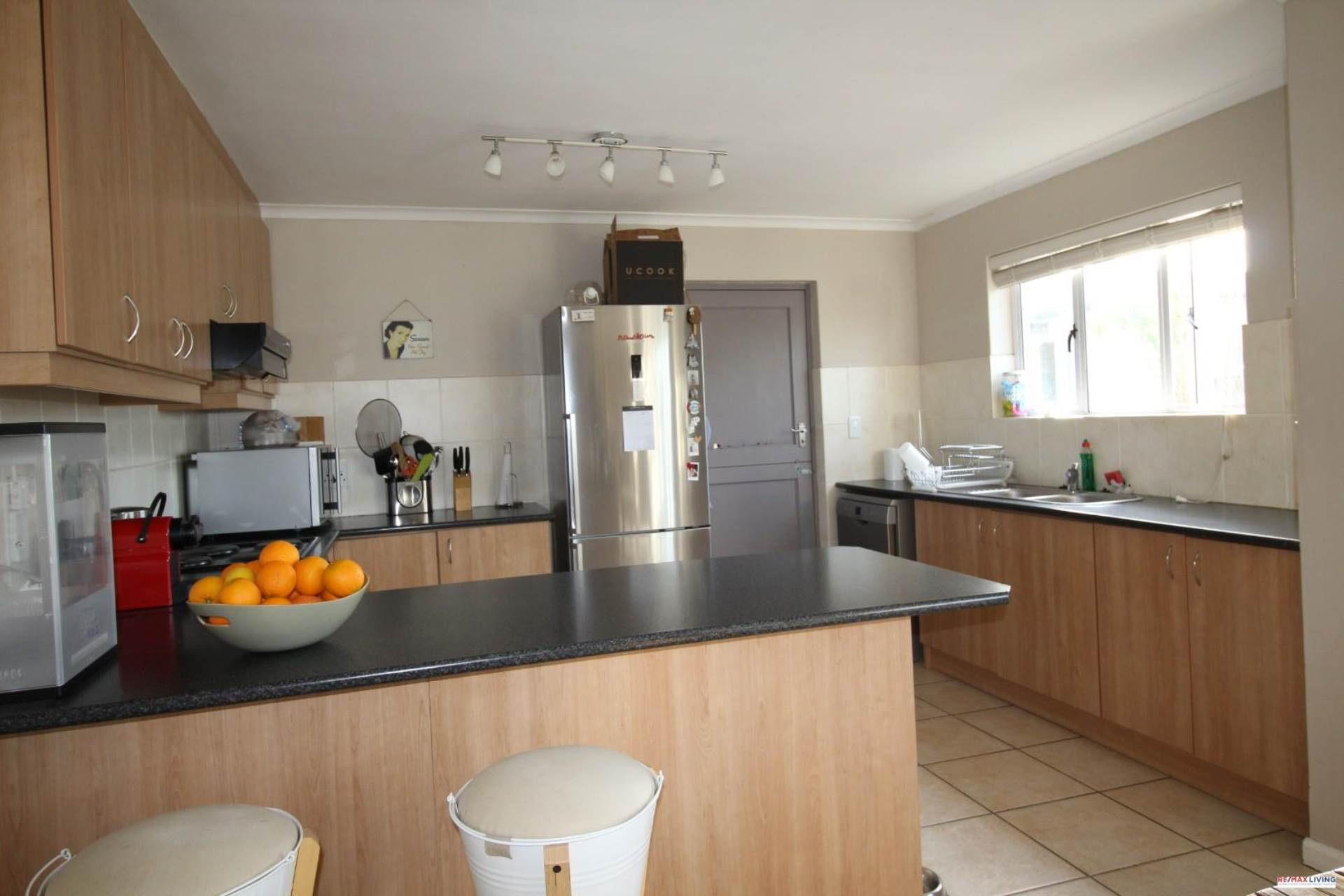 Townhouse To Rent In Avalon Estate Durbanville Western Cape For R