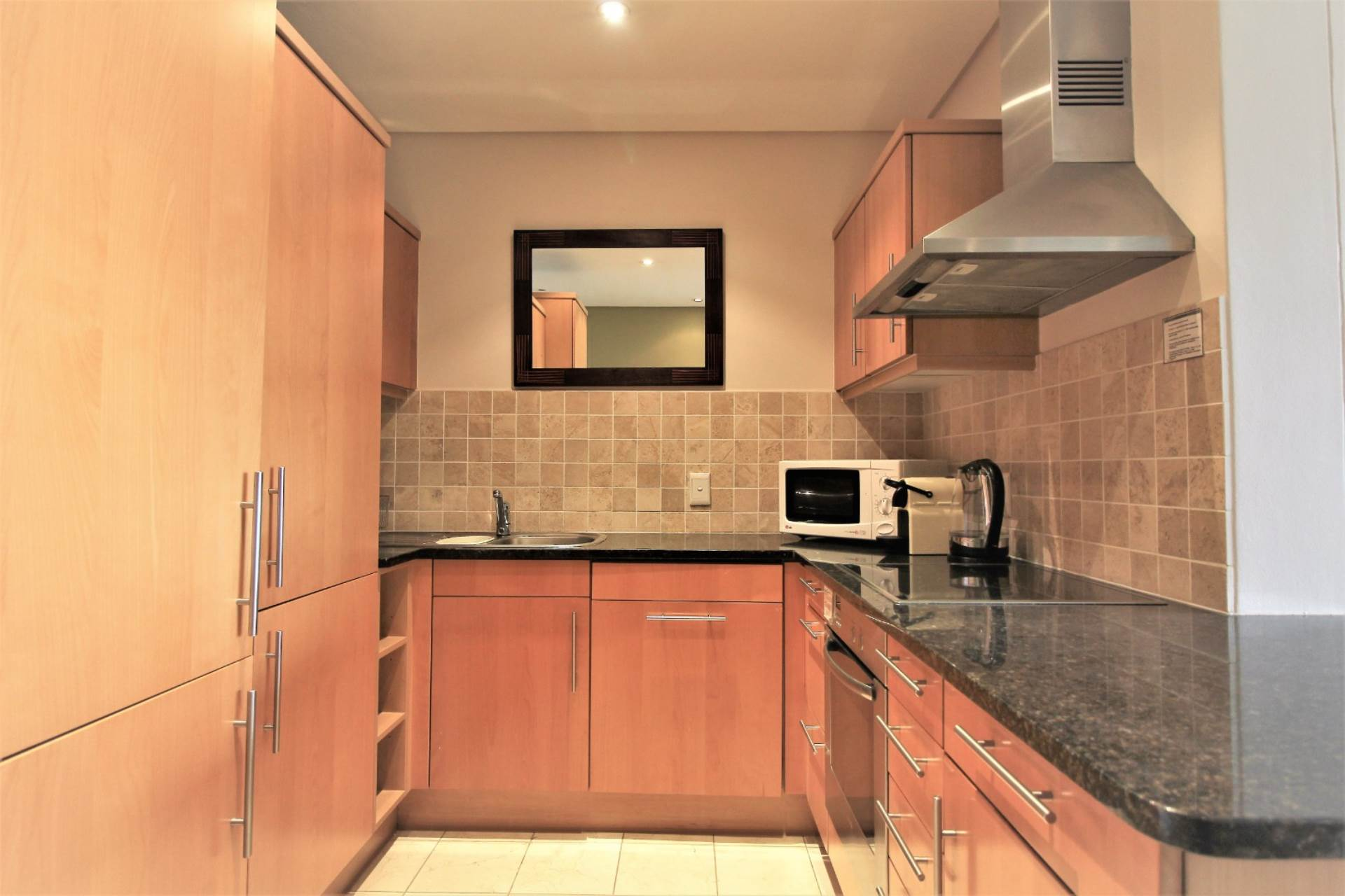 Apartment to rent short term in waterfront cape town western cape