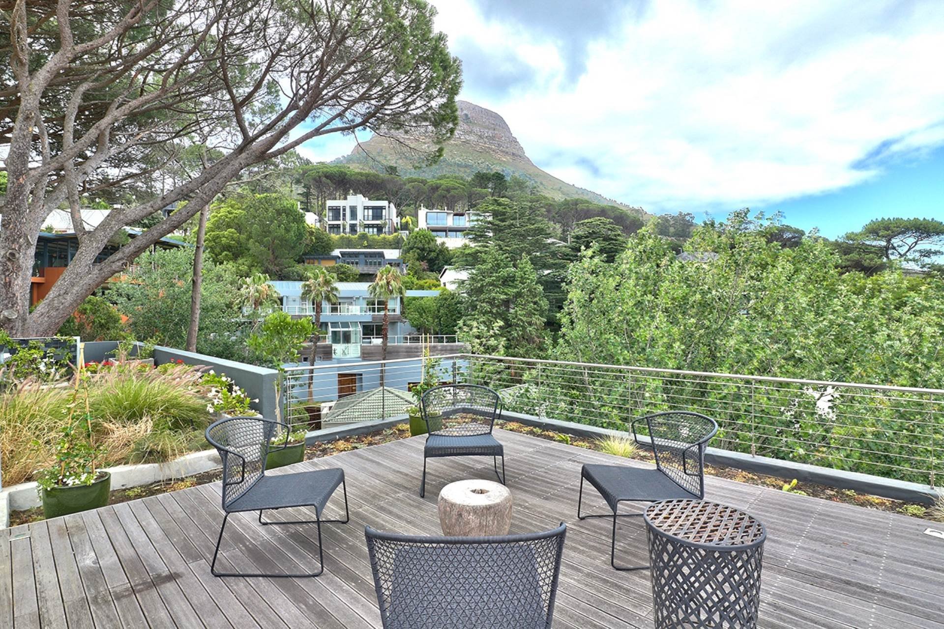 House for sale in higgovale cape town western cape for r 39995000