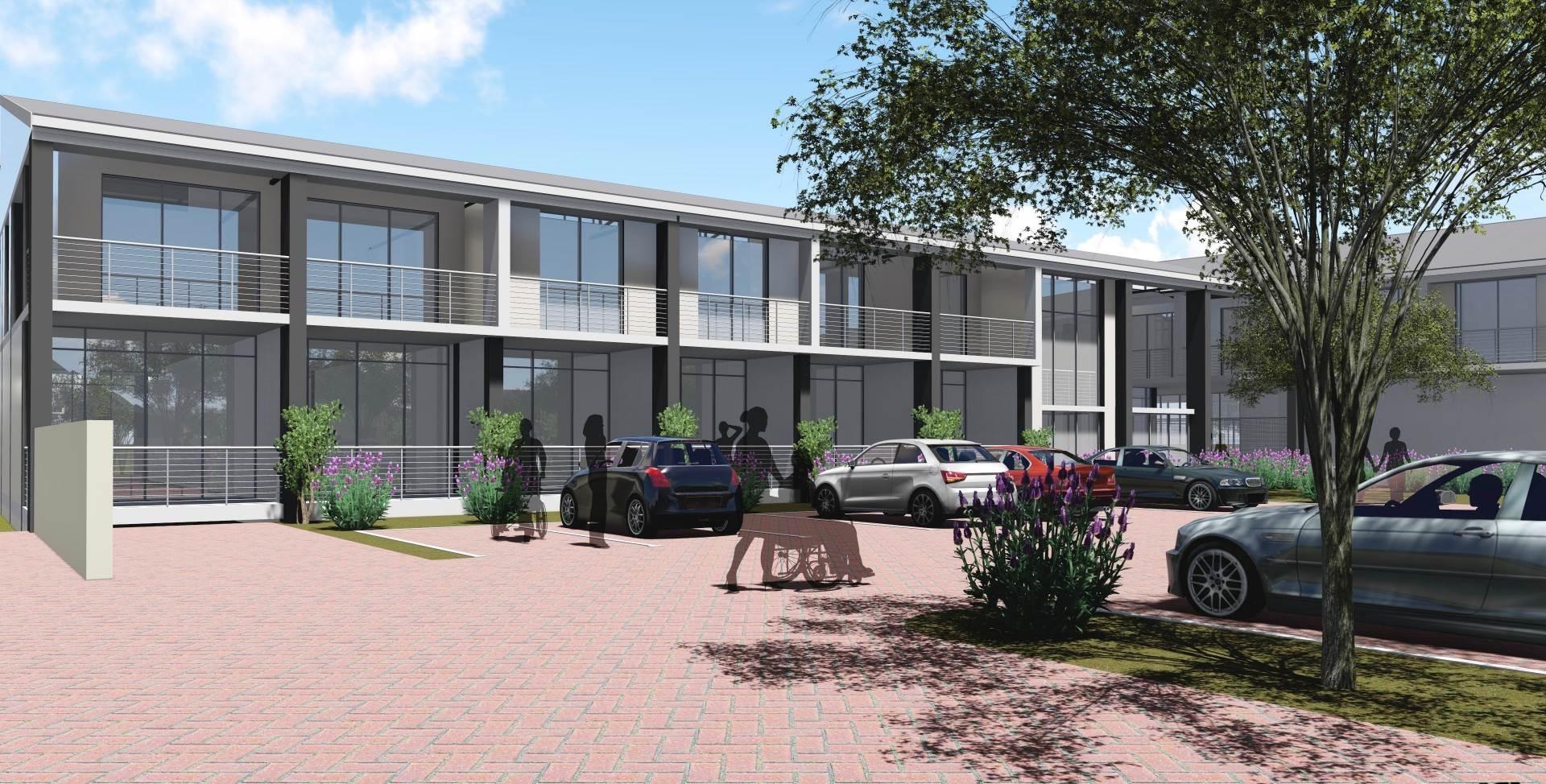 Retirement Village For Sale In Vredenburg, Vredenburg, Western Cape