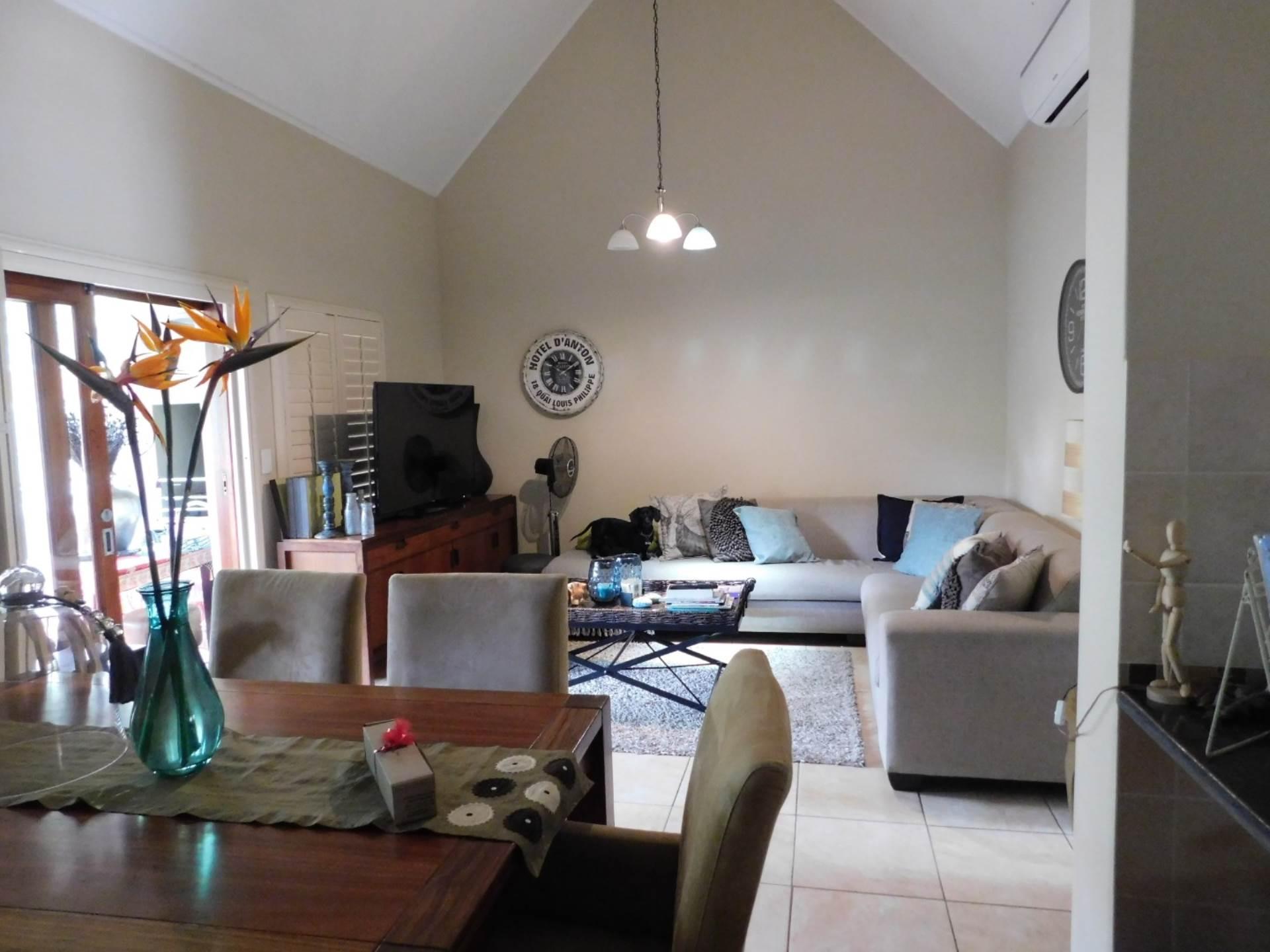 Retirement Village To Rent In Olympus A H, Pretoria, Gauteng for R