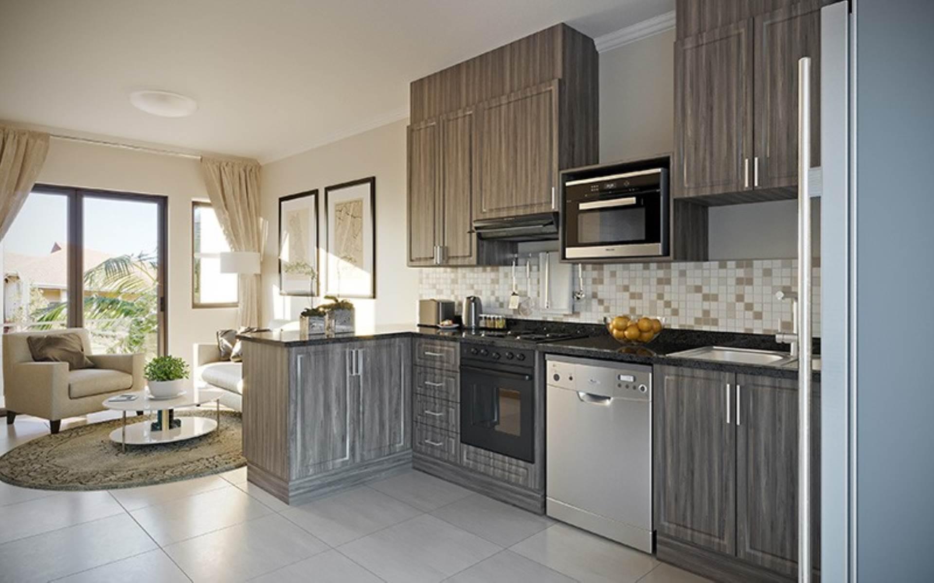 Retirement Village For Sale In Hazeldean, Pretoria, Gauteng for R