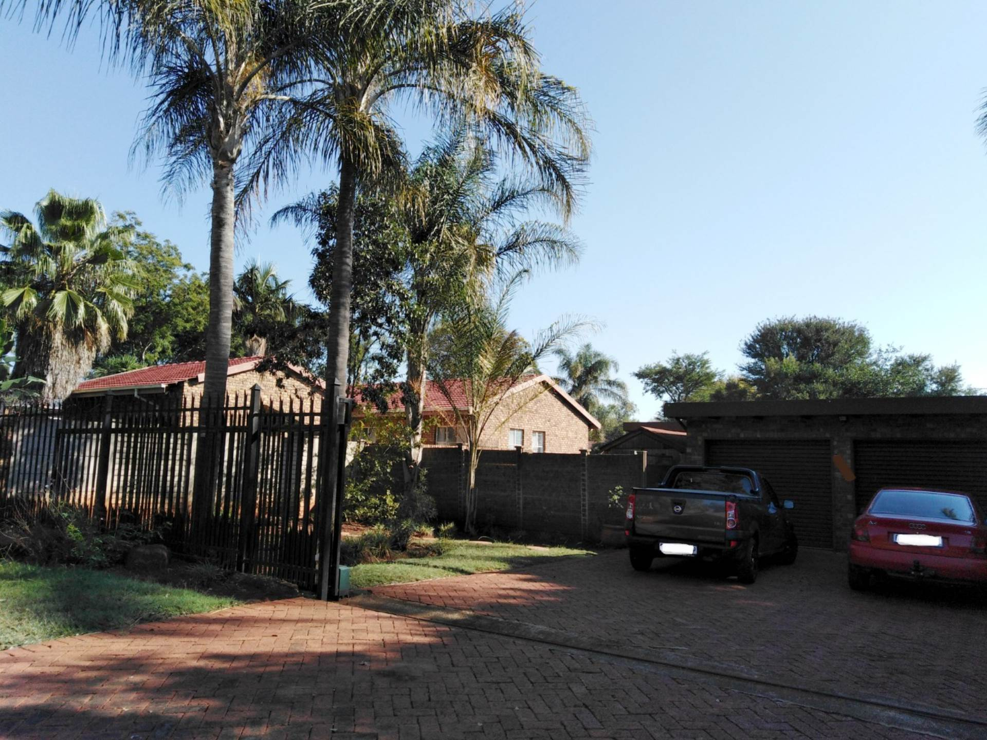 House To Rent In Die Wilgers, Pretoria, Gauteng for R 12,000 /month