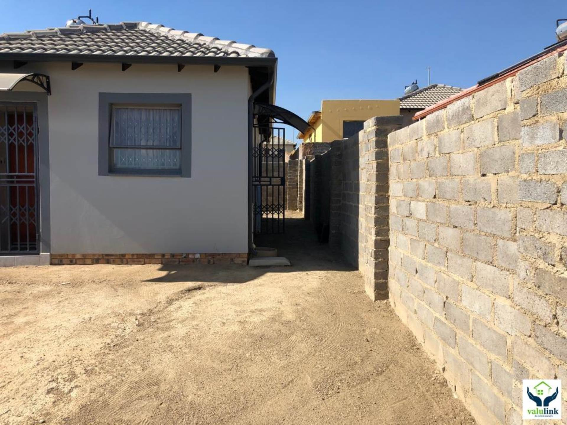 house for sale in riverside view  midrand  gauteng for r