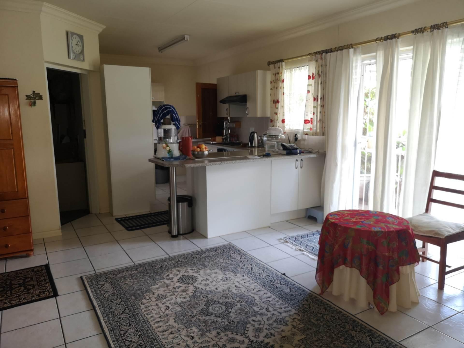 Retirement Village For Sale In Ninapark, Akasia, Gauteng for