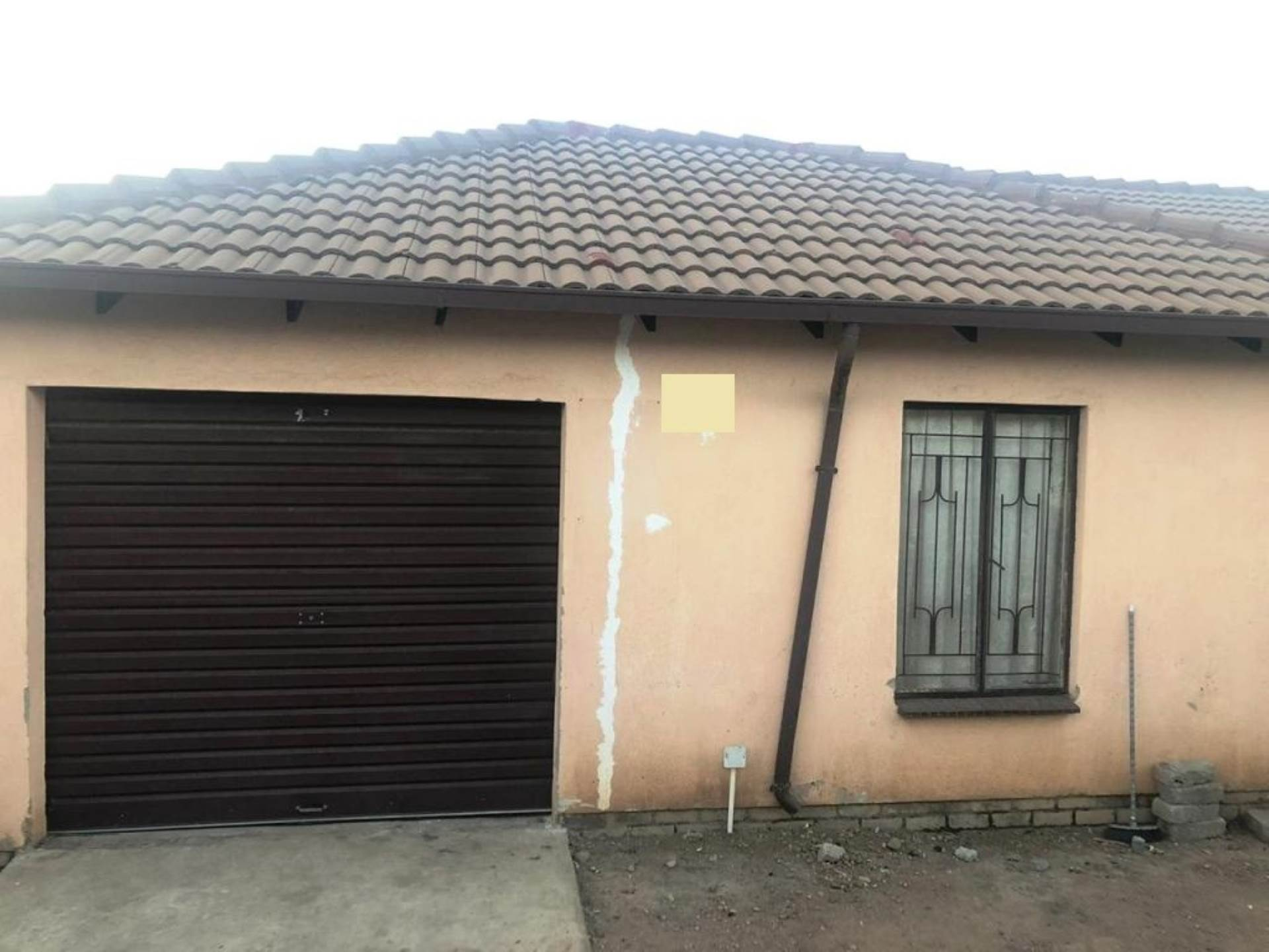 House To Rent In Proclamation Hill, Pretoria, Gauteng for R 6,100 /month