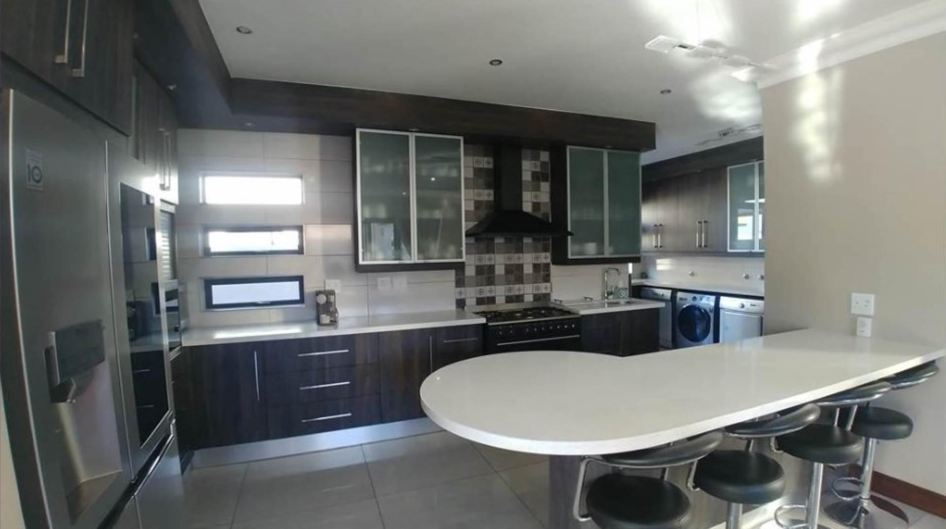House To Rent In Midstream Ridge, Centurion, Gauteng for R 41,000 /month